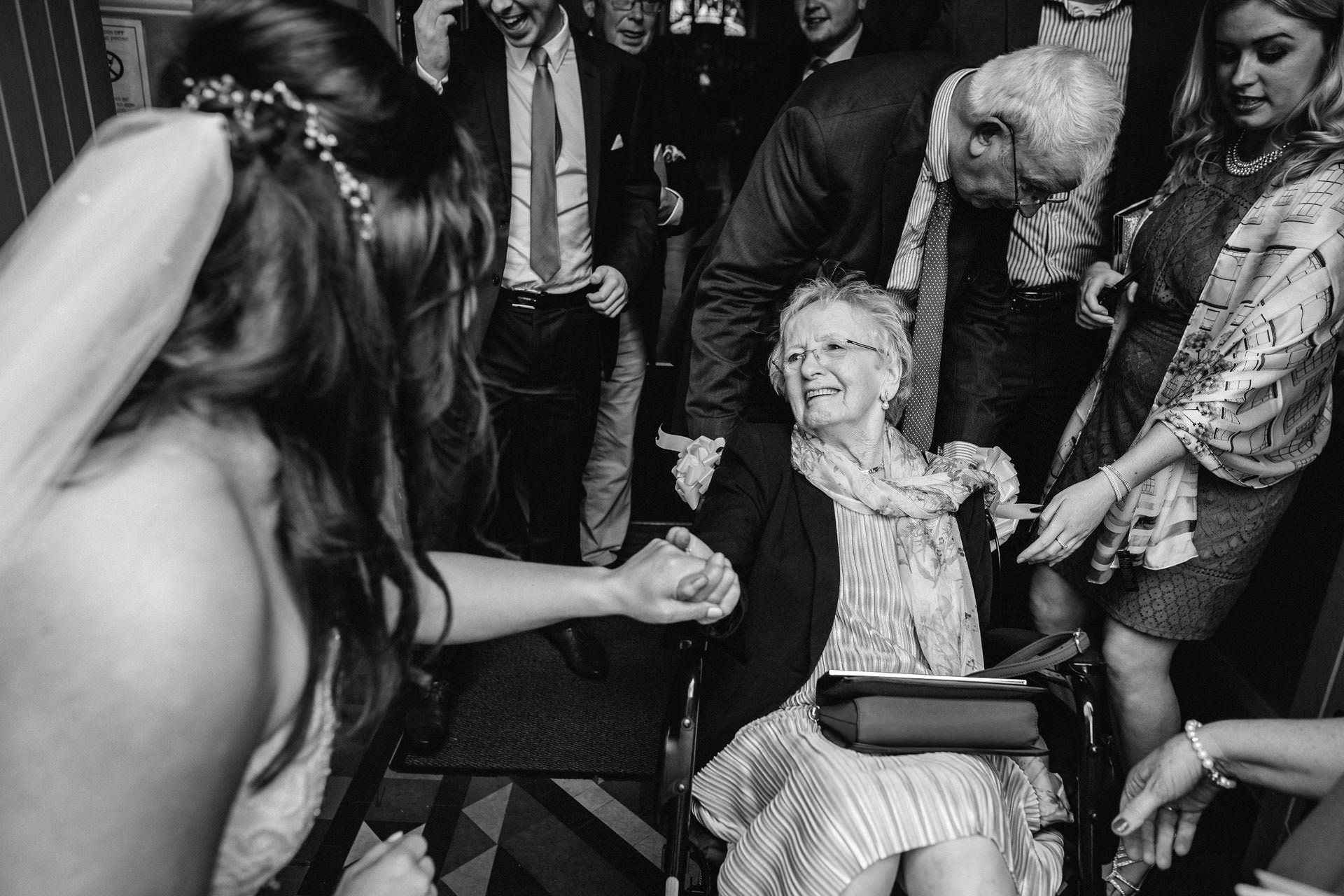 wedding-photographer-dublin-00032 52