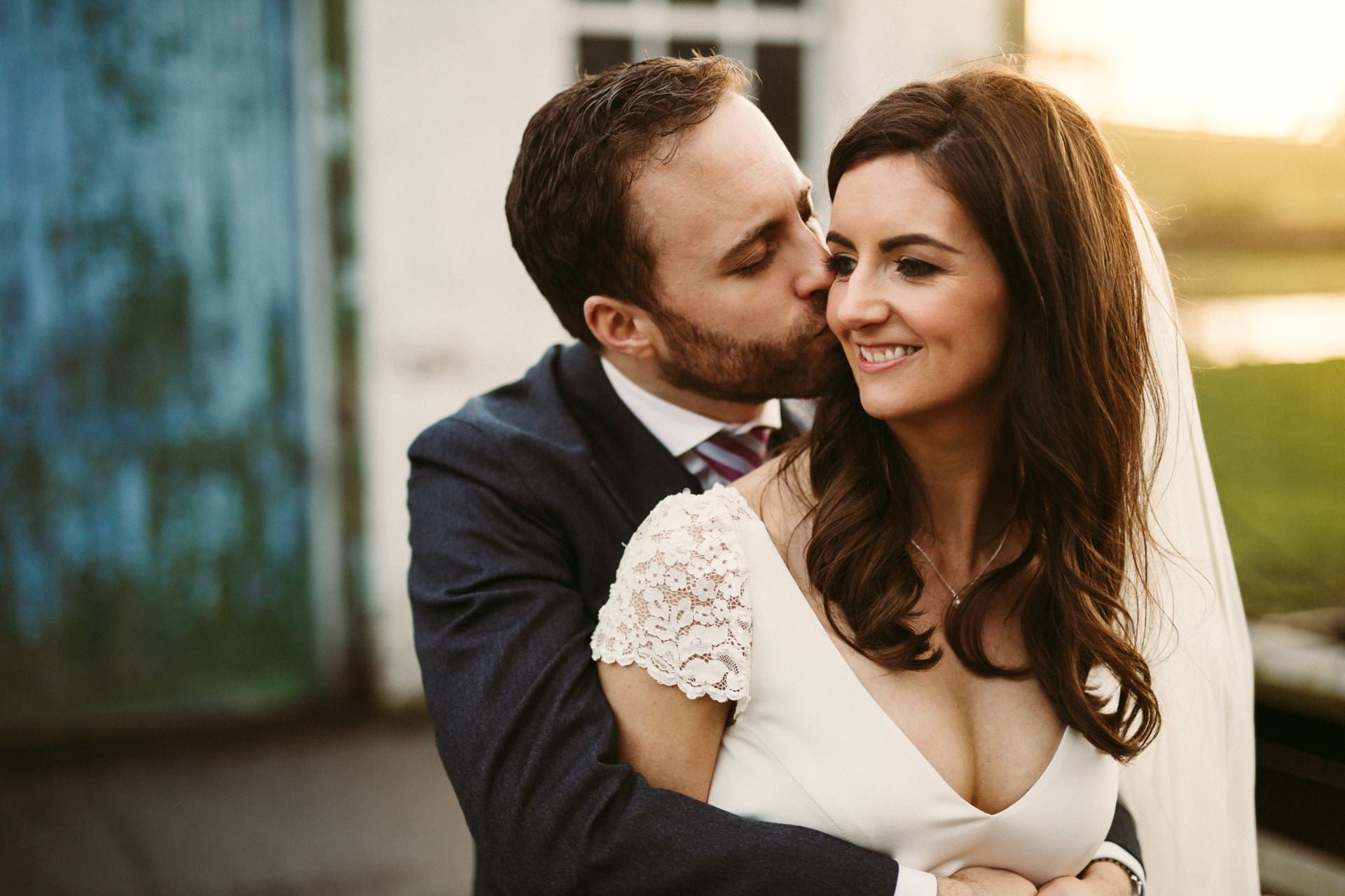wedding-photographer-dublin-00035 55