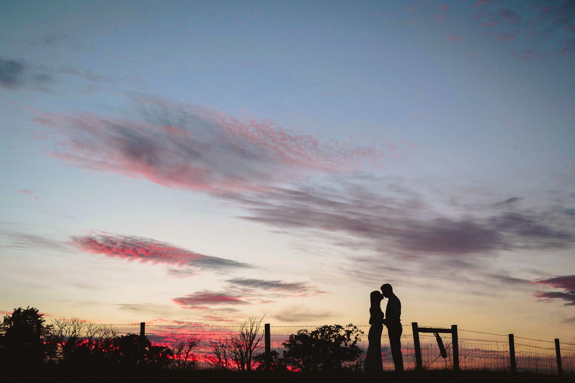 wedding-photographer-dublin-00037 57