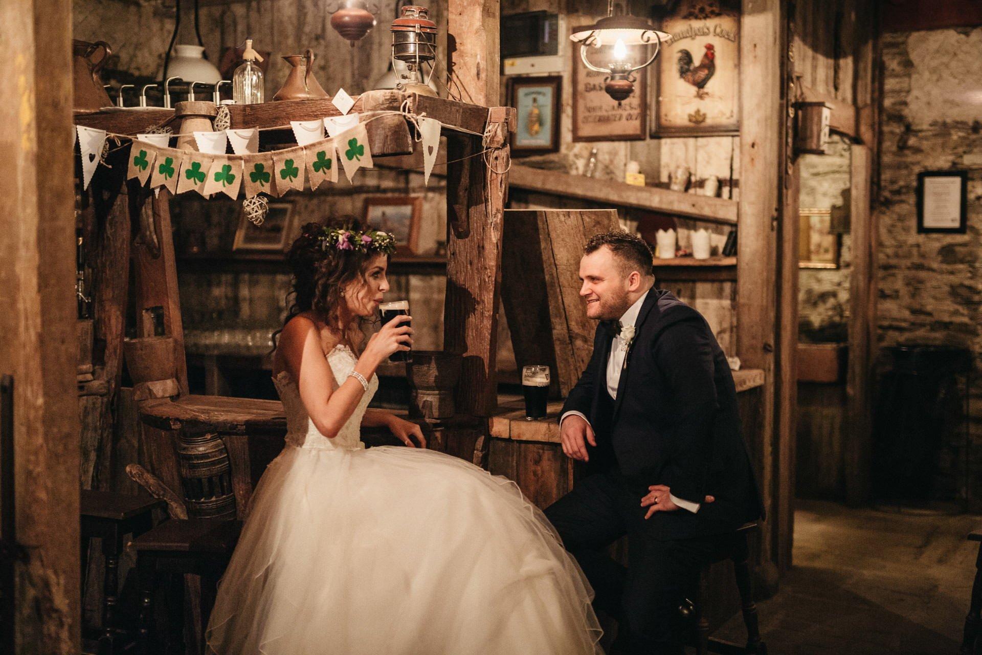 wedding-photographer-dublin-00038 58