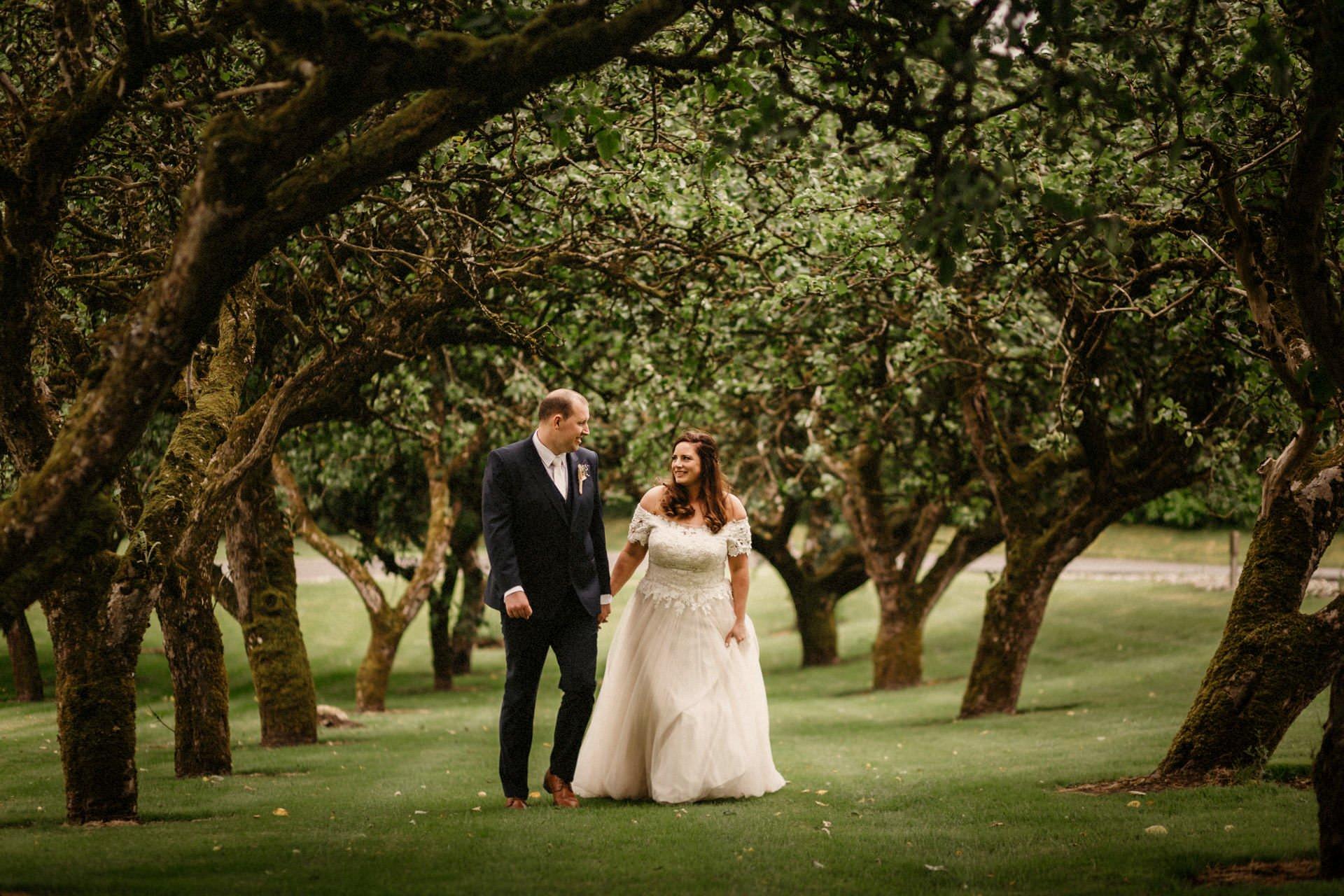 wedding-photographer-dublin-00039 59