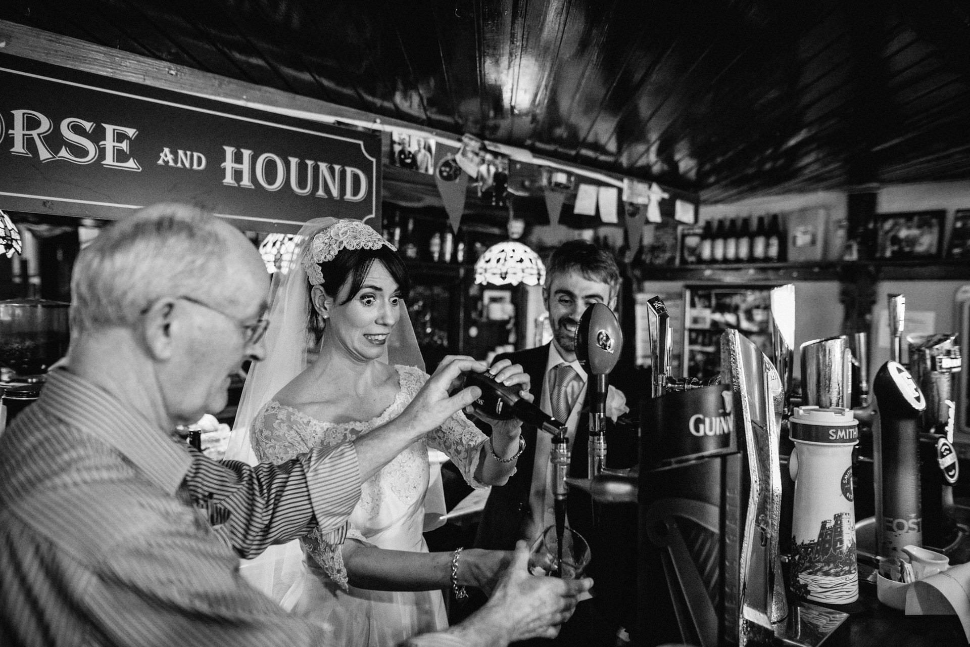 wedding-photographer-dublin-00043 66