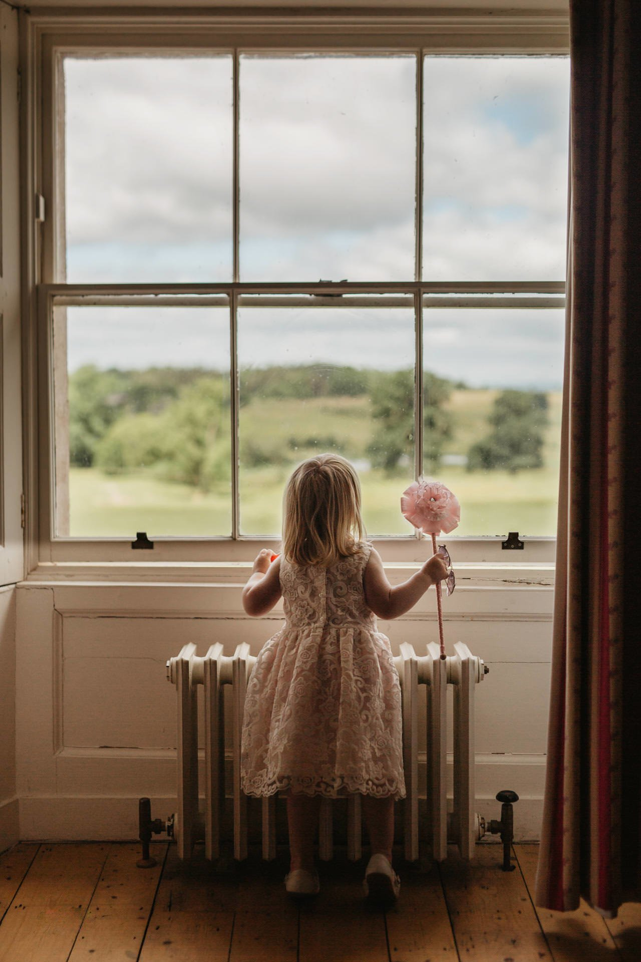 wedding-photographer-dublin-00044 72