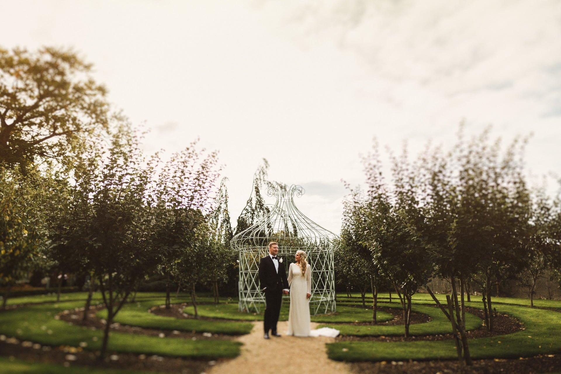 wedding-photographer-dublin-00046 68