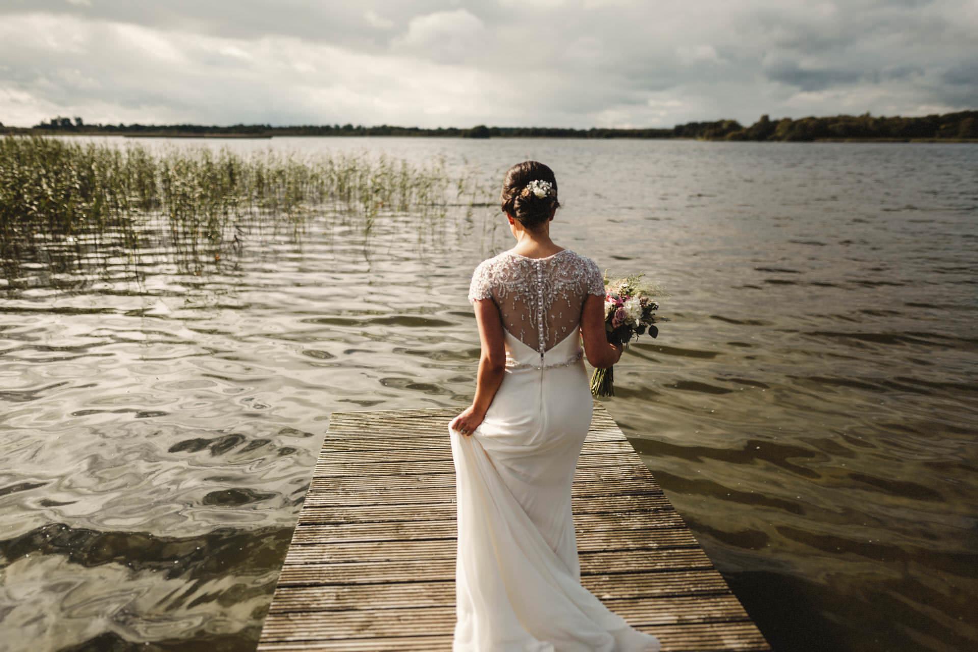 wedding-photographer-dublin-00047 69