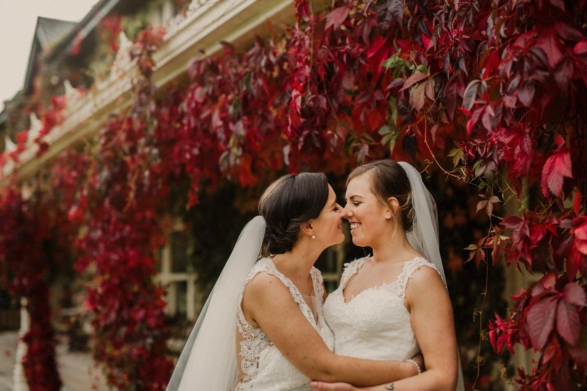wedding-photographer-dublin-00048 60