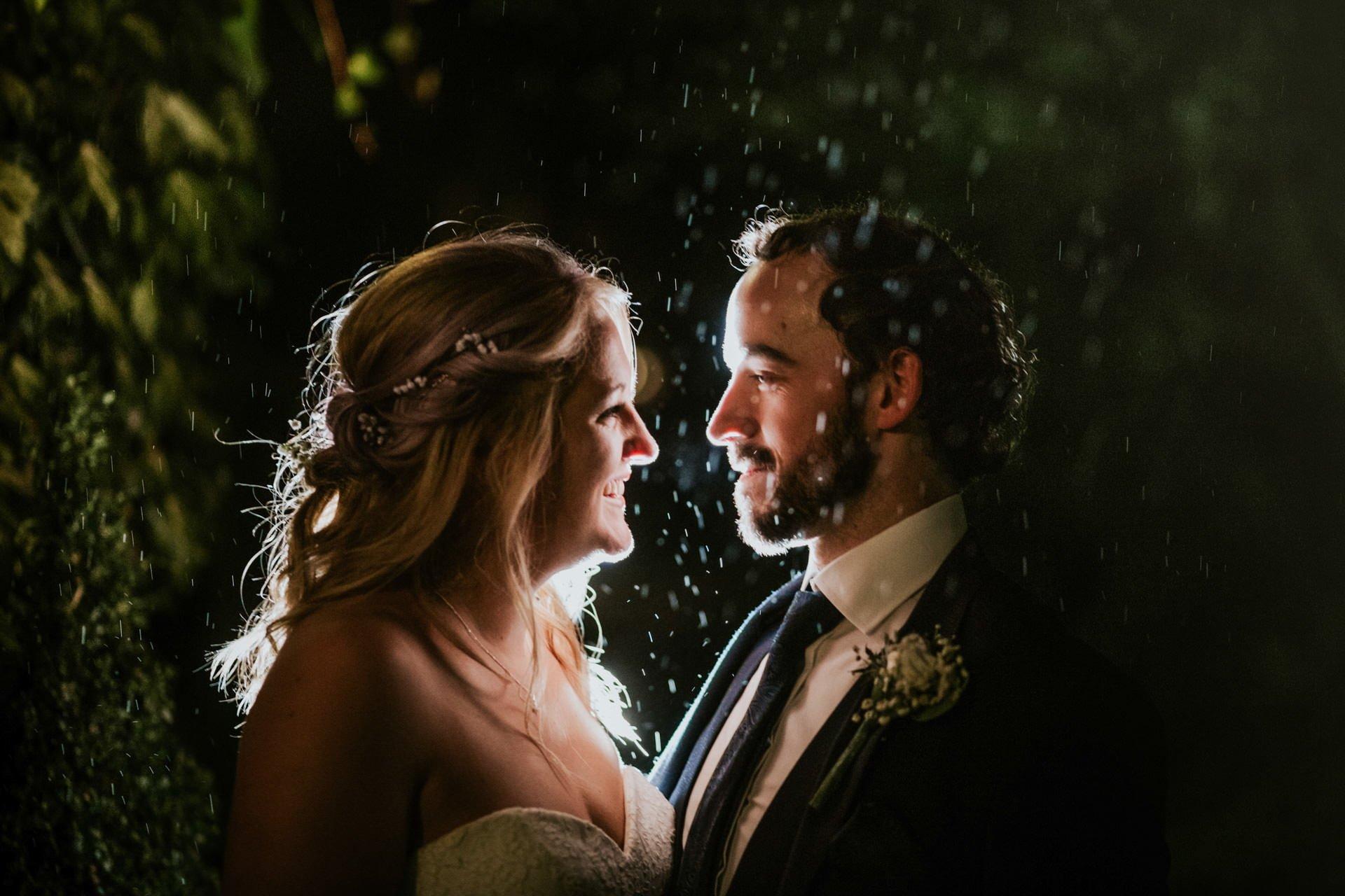 wedding-photographer-dublin-00049 70
