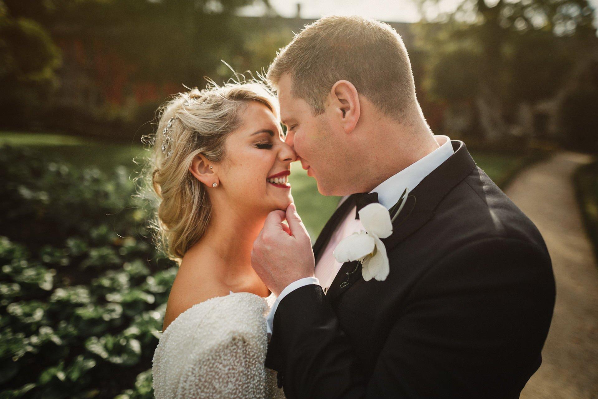 wedding-photographer-dublin-00051 73