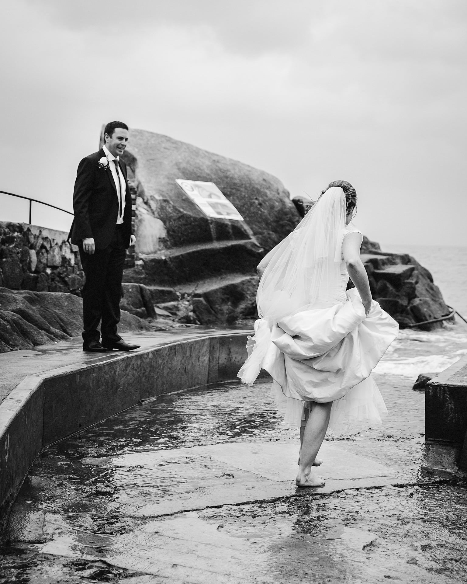 wedding-photographer-dublin-00052 65