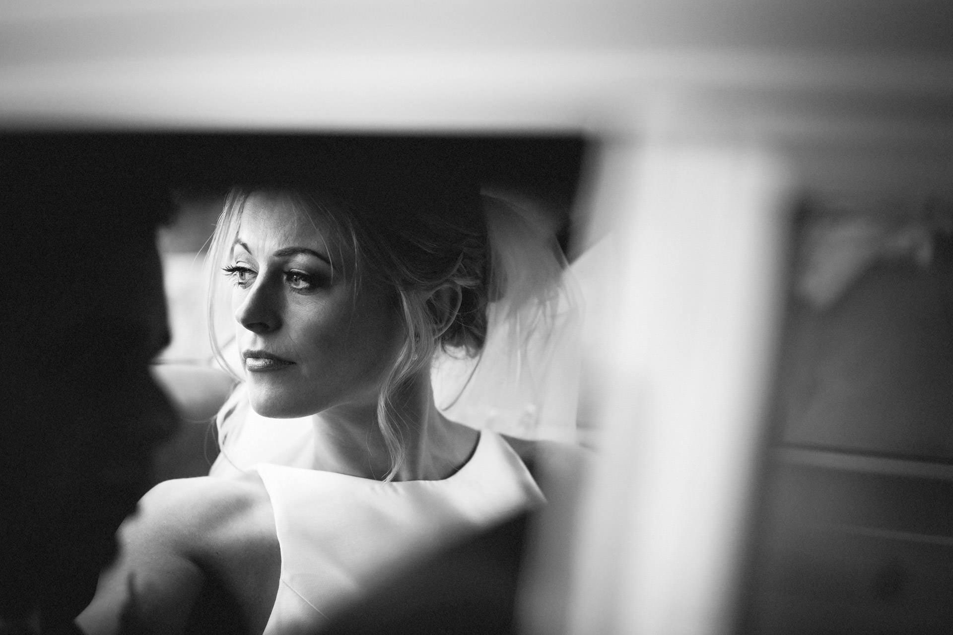 wedding-photographer-dublin-00054 74