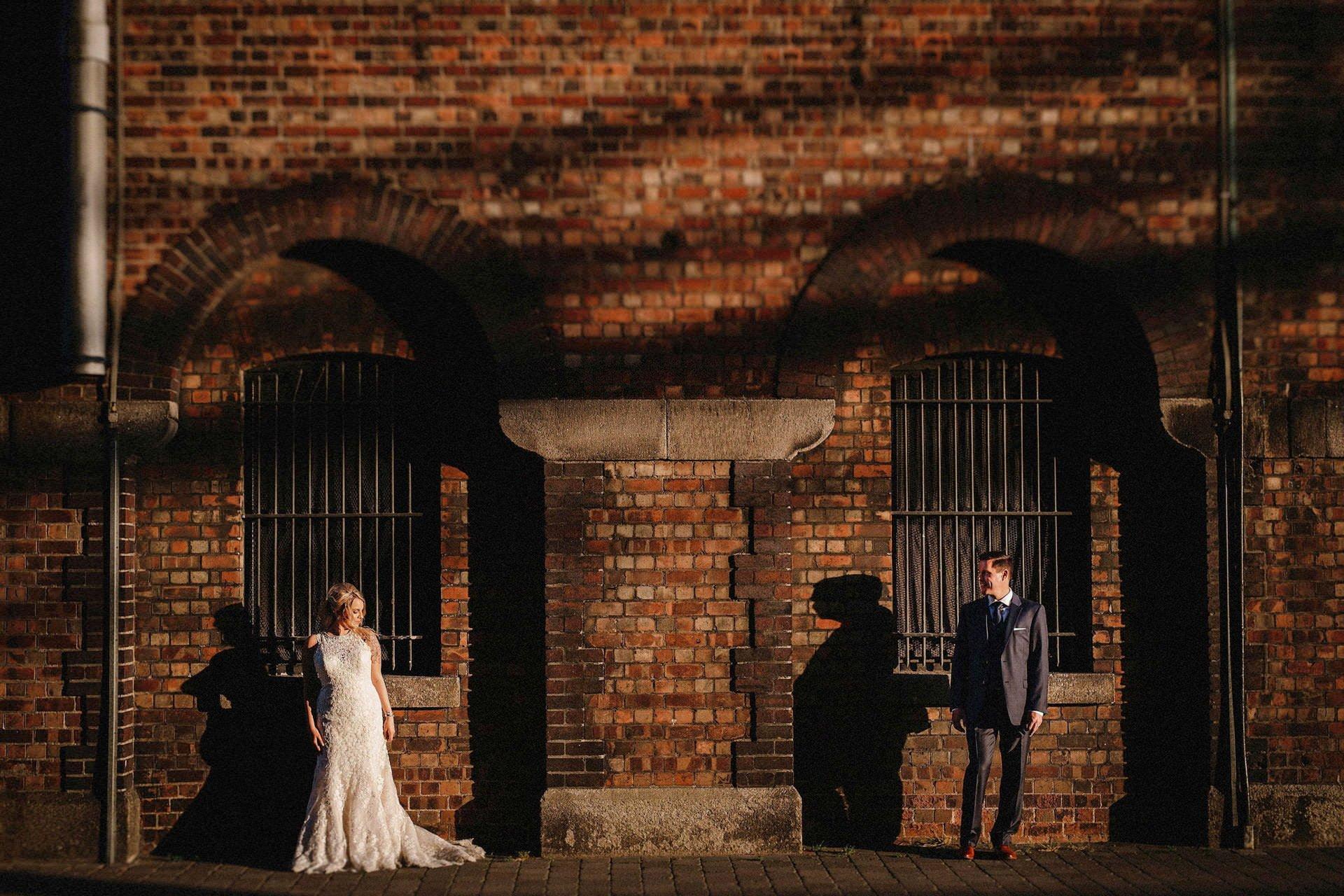 wedding-photographer-dublin-00058 75