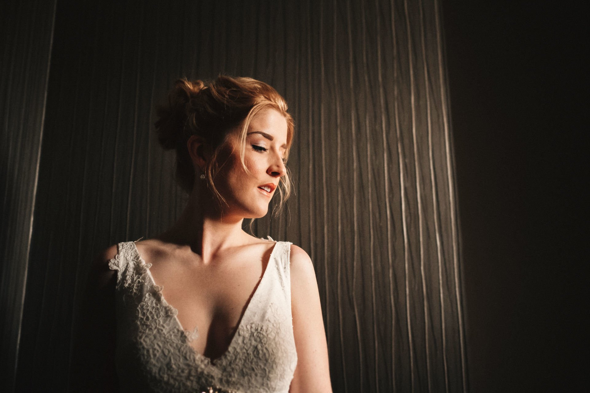 wedding-photographer-dublin-00060 42