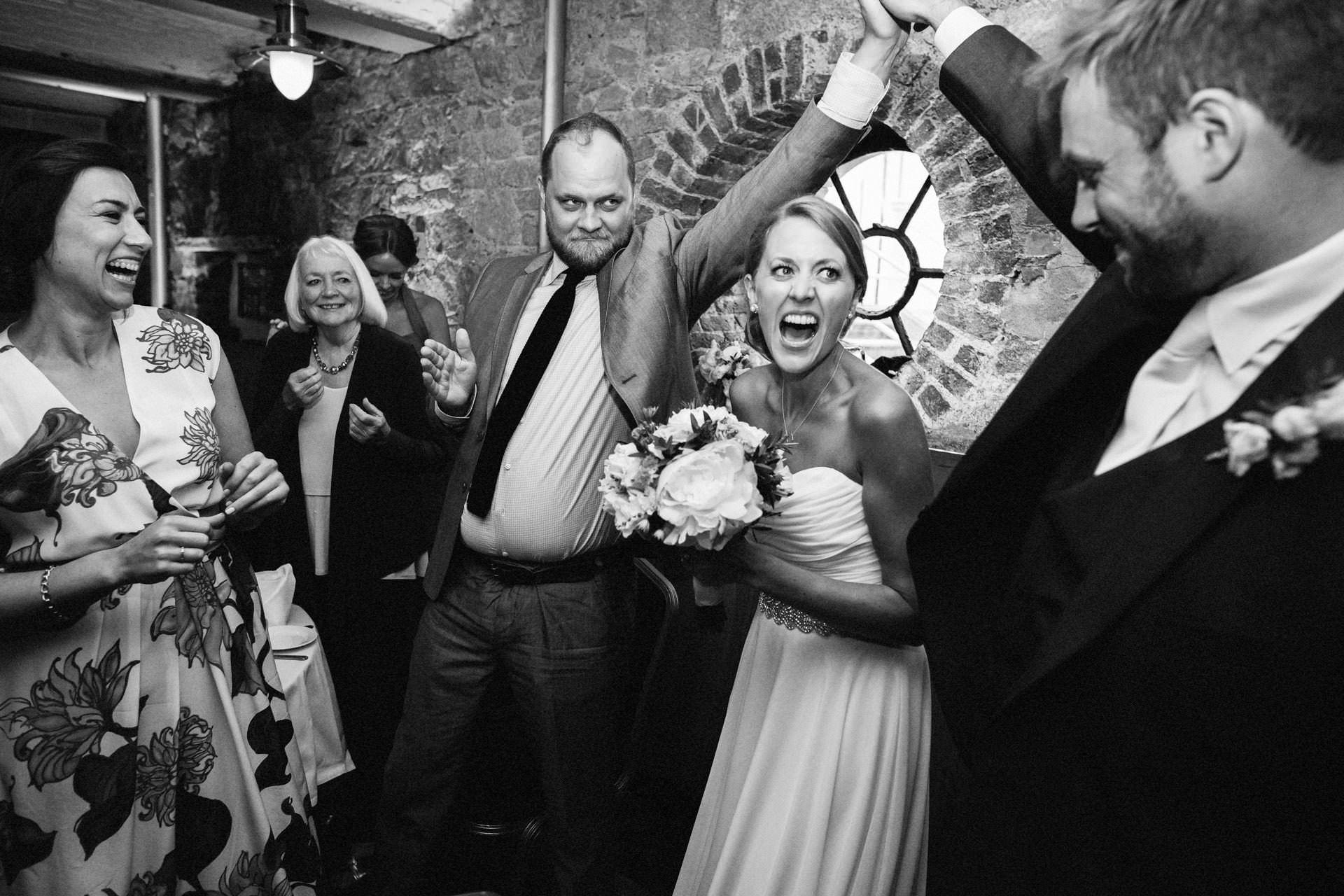 wedding-photographer-dublin-00061 78