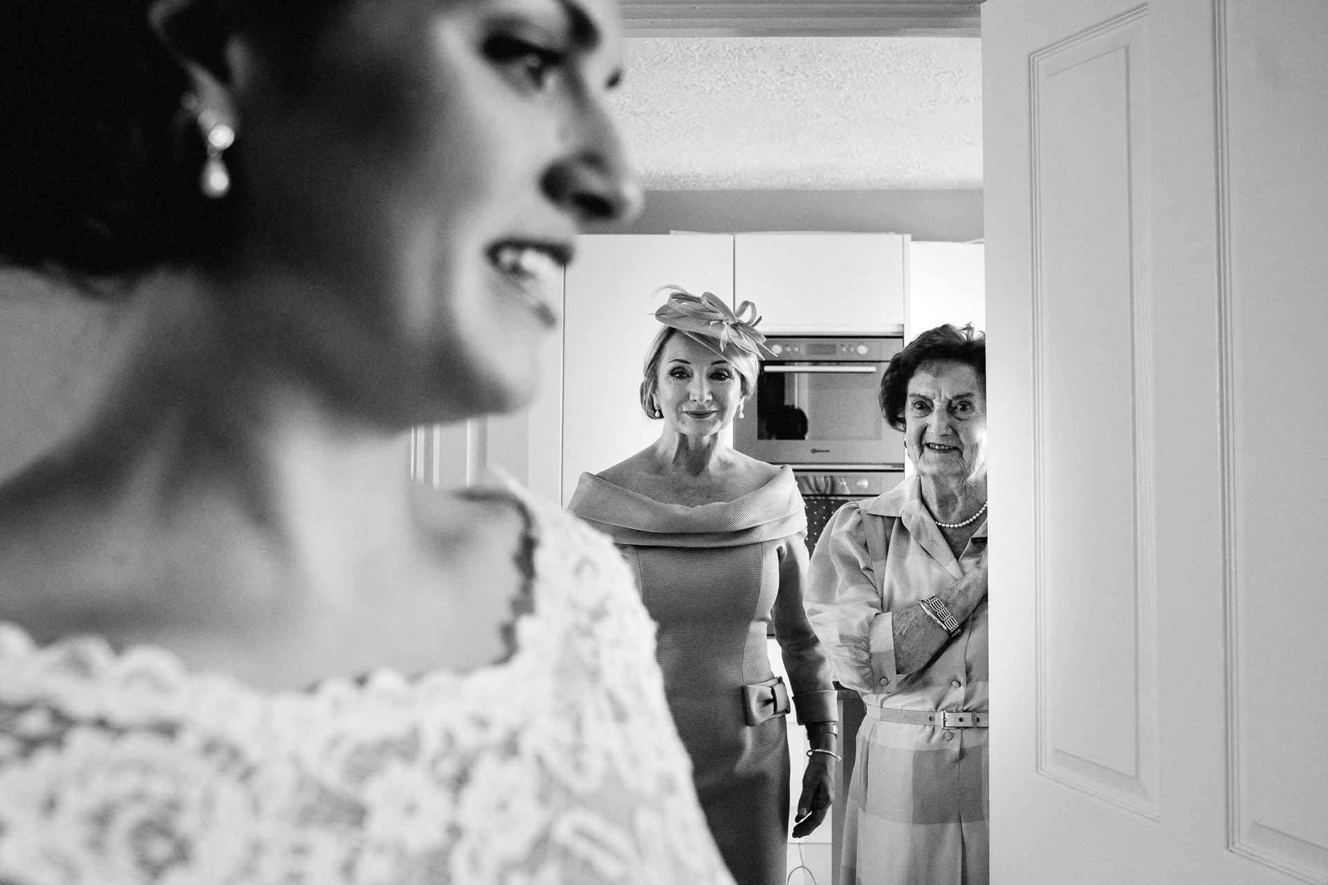 wedding-photographer-dublin-00065 82