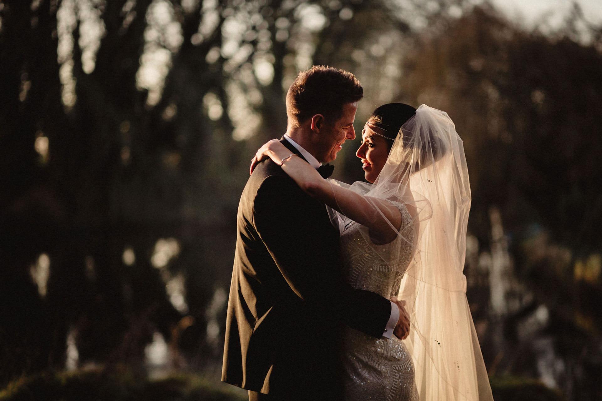 wedding-photographer-dublin-00066 83
