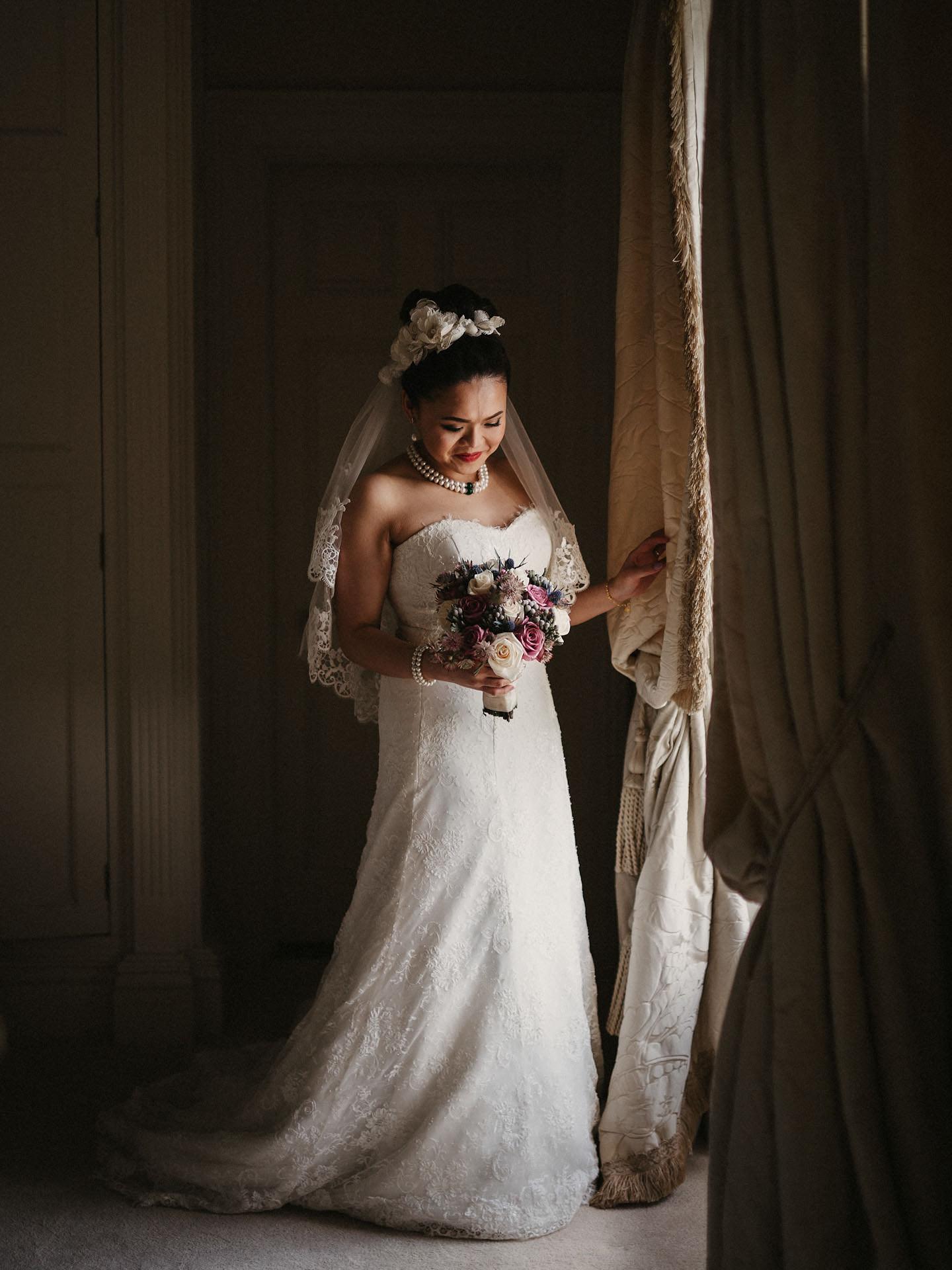 wedding-photographer-dublin-00067 84