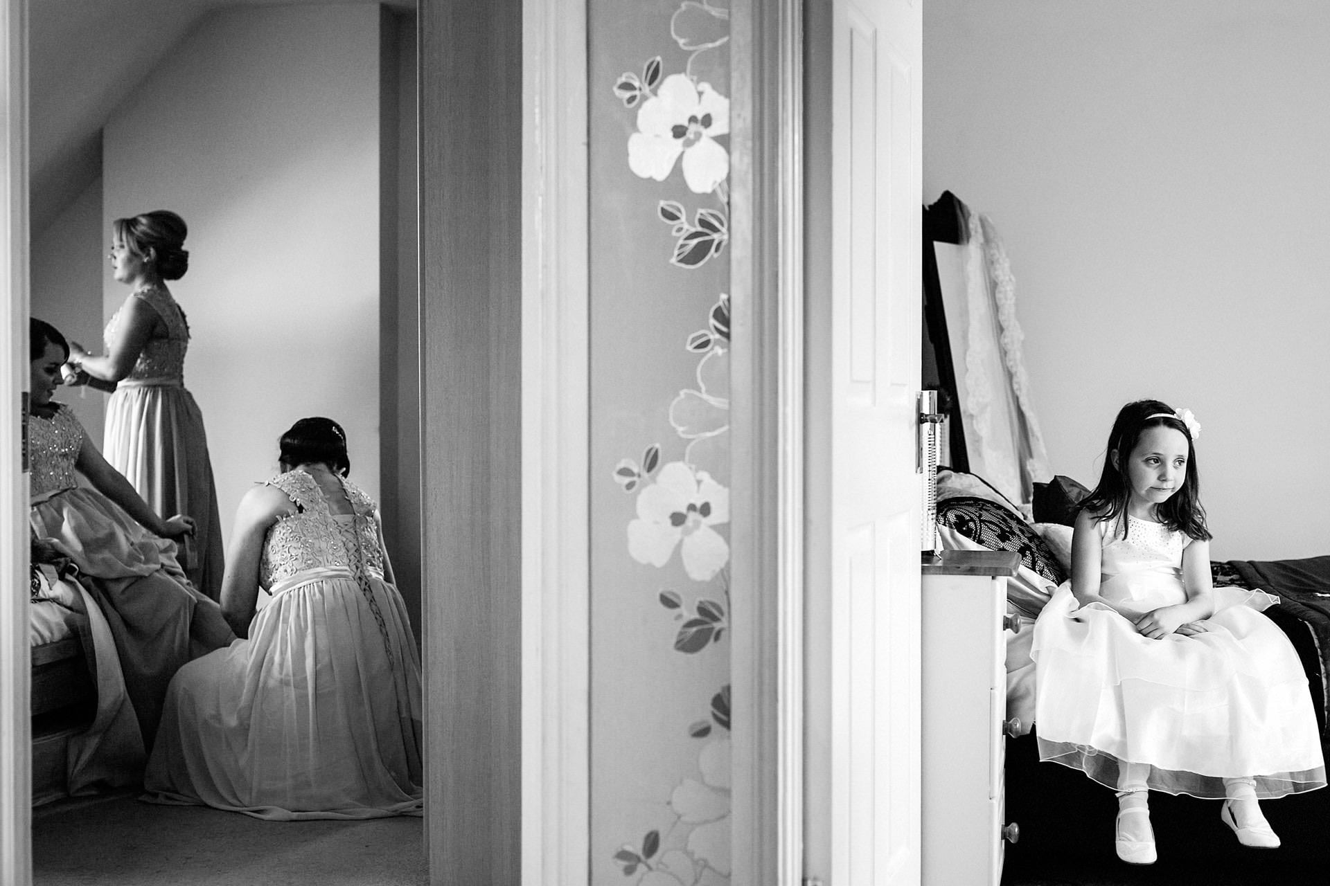wedding-photographer-dublin-00068 85