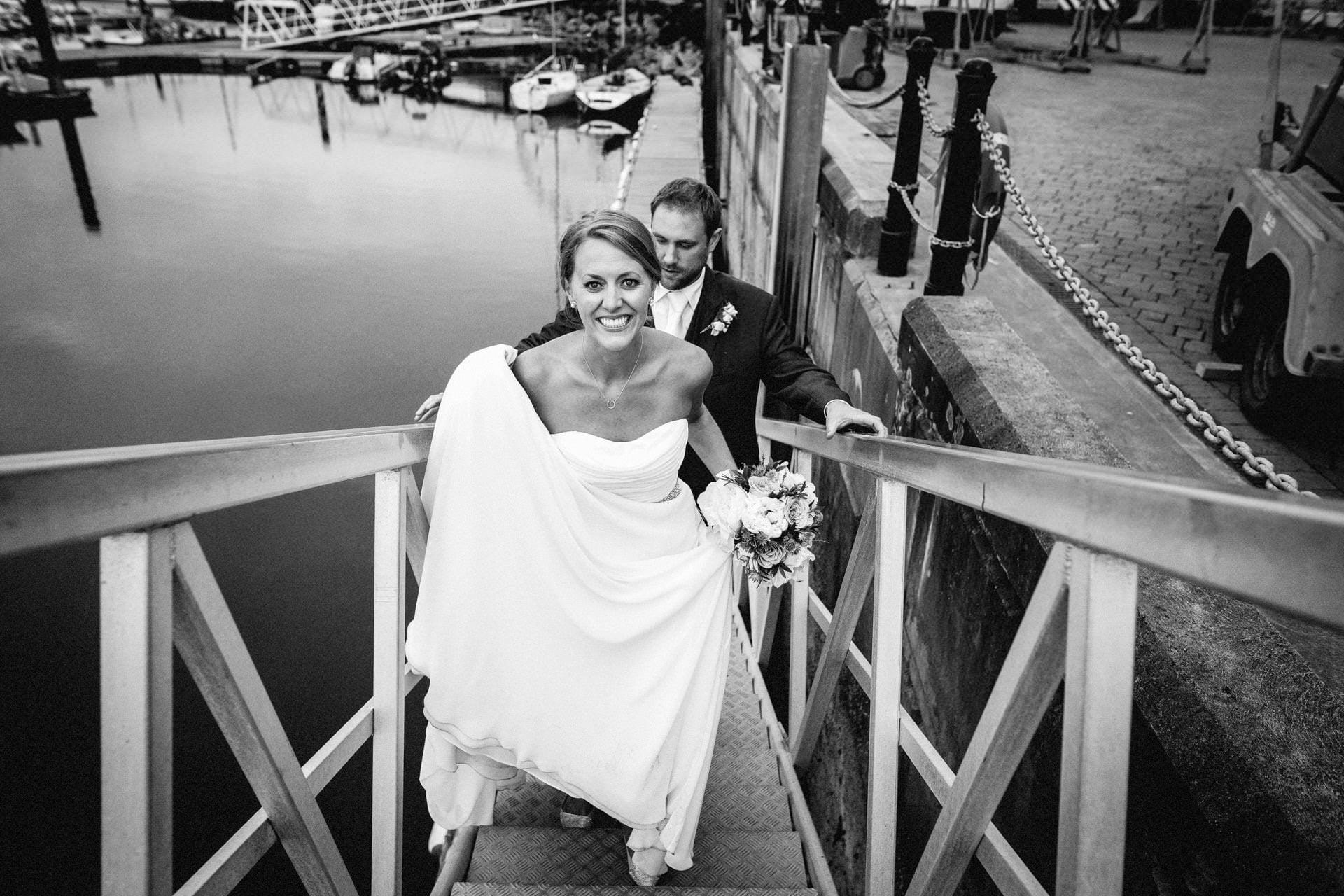 wedding-photographer-dublin-00071 89