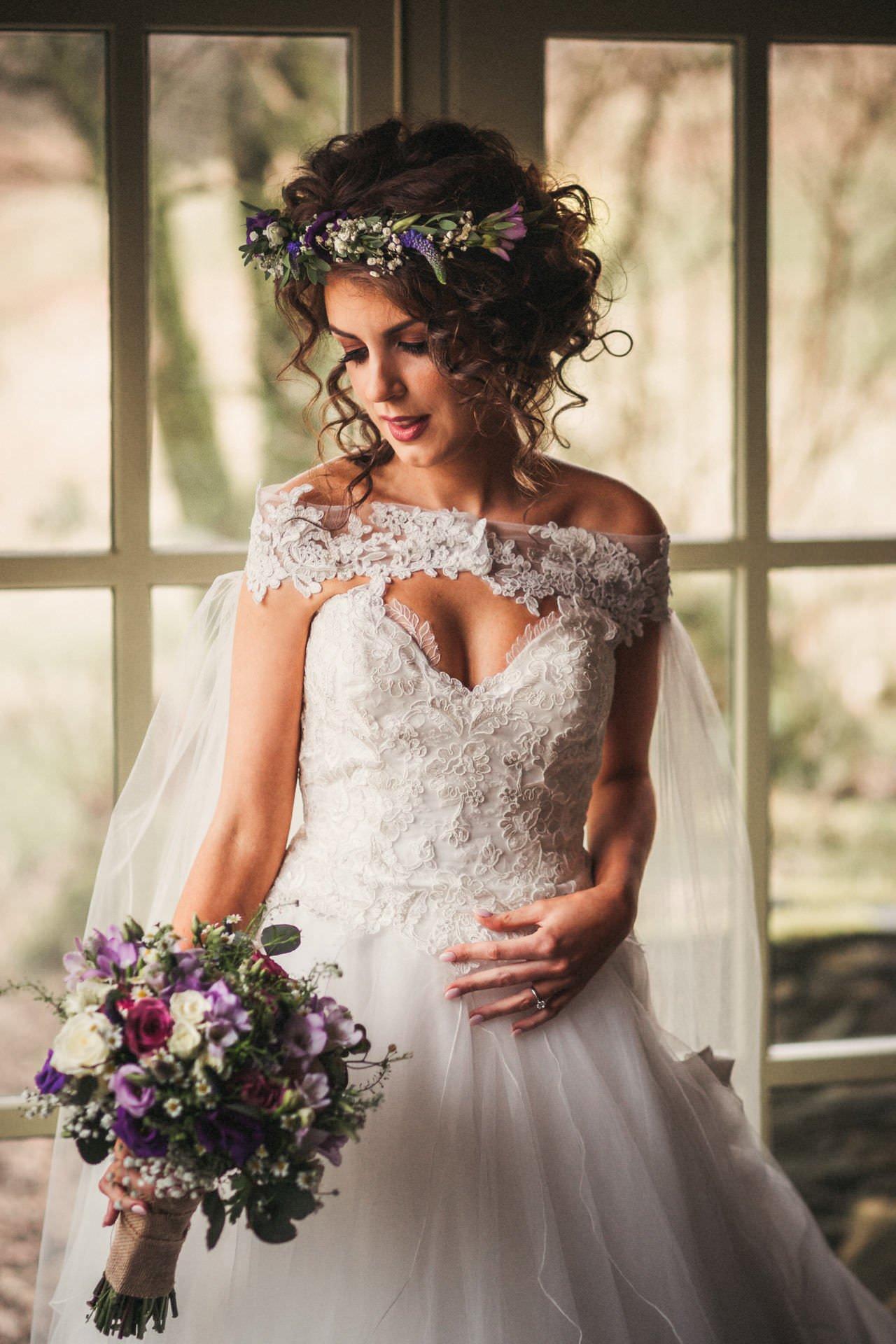 wedding-photographer-dublin-00075 91
