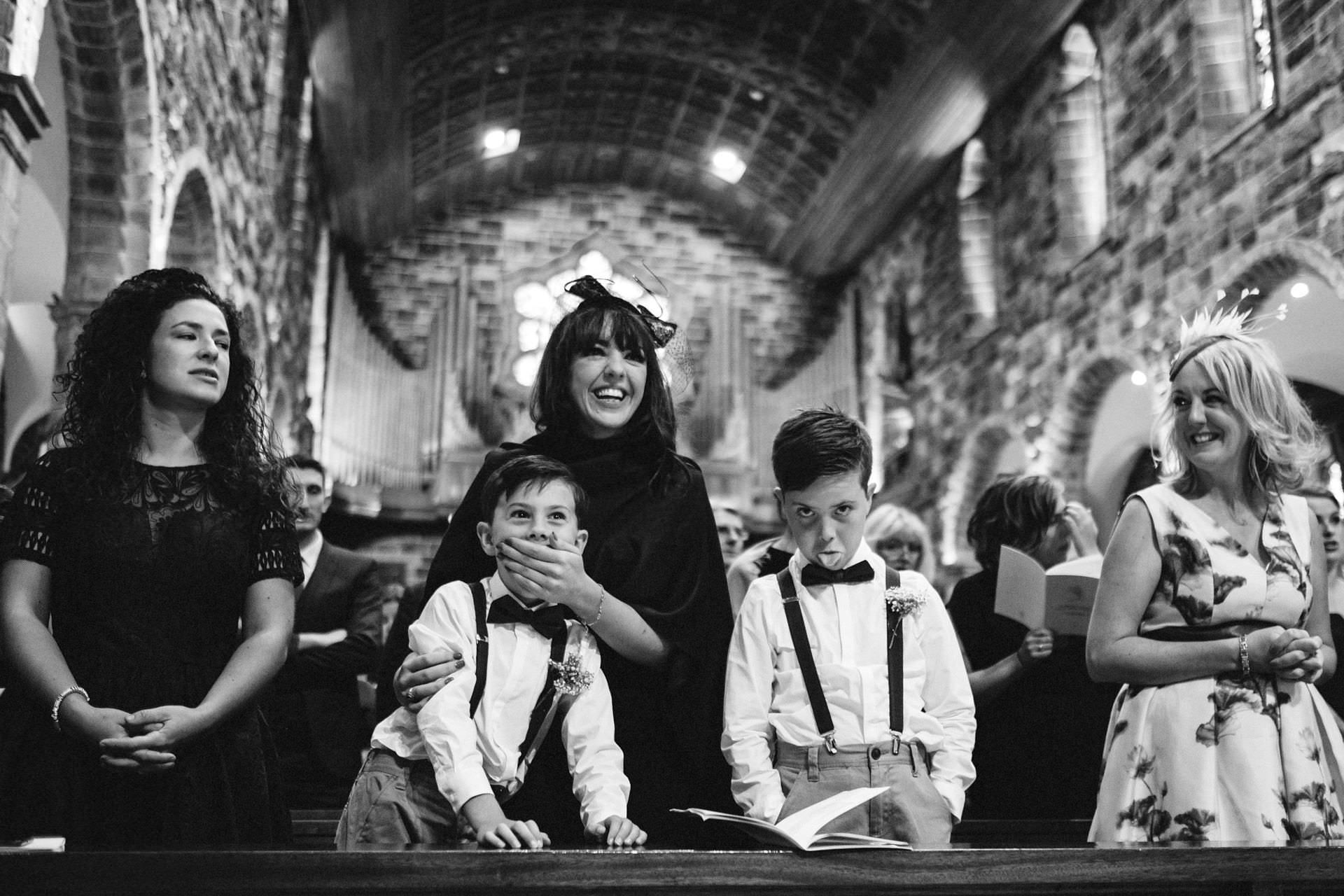 wedding-photographer-dublin-00076 92