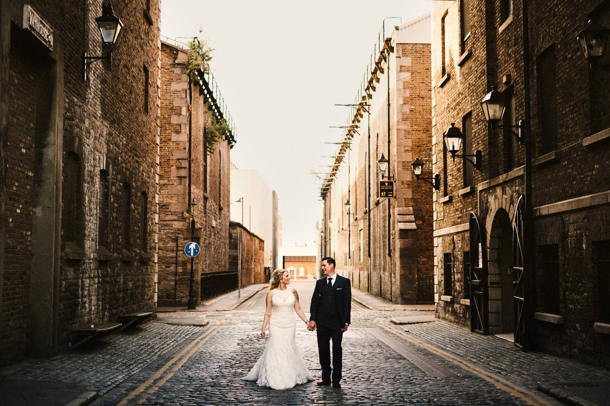 wedding-photographer-dublin-00077 93