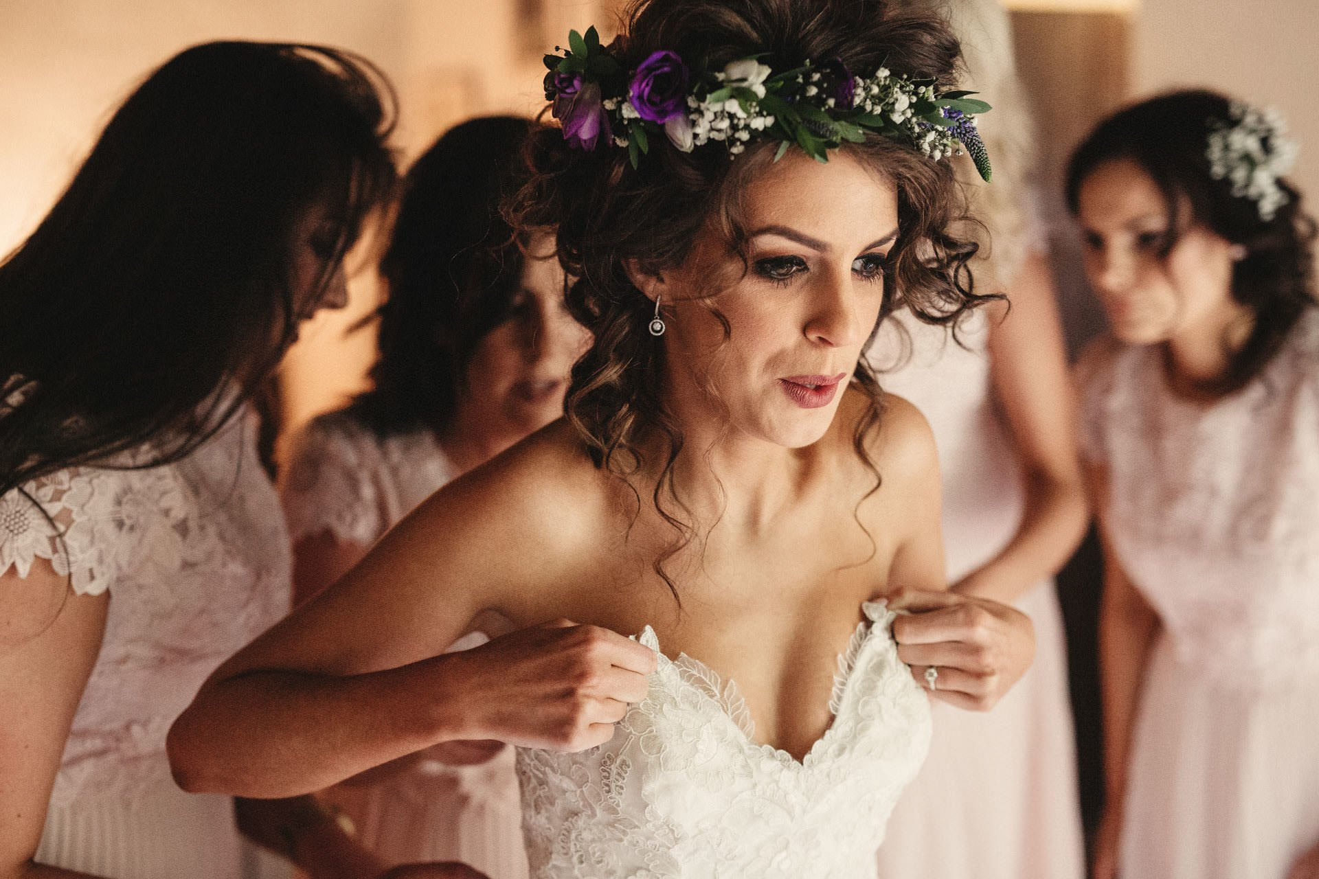 wedding-photographer-dublin-00079 96