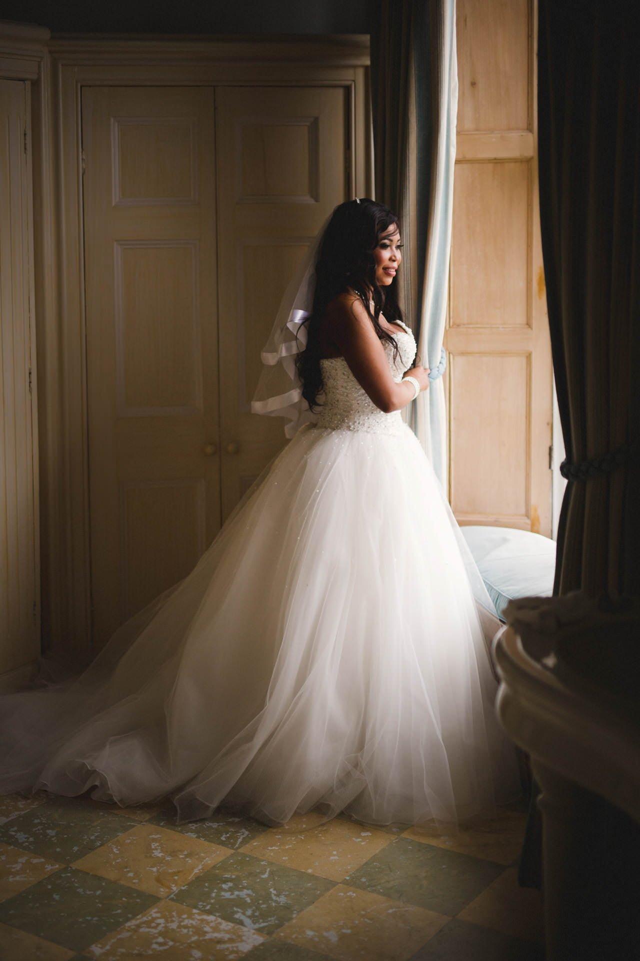 wedding-photographer-dublin-00080 105