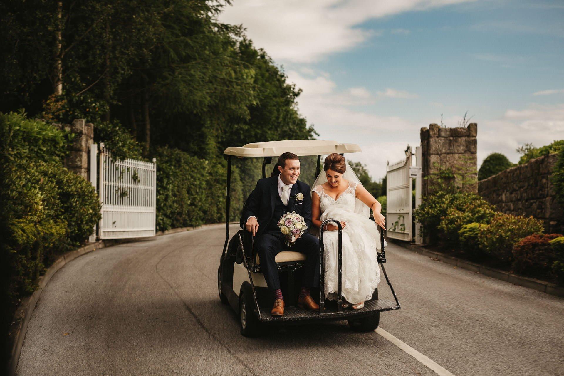wedding-photographer-dublin-00081 97