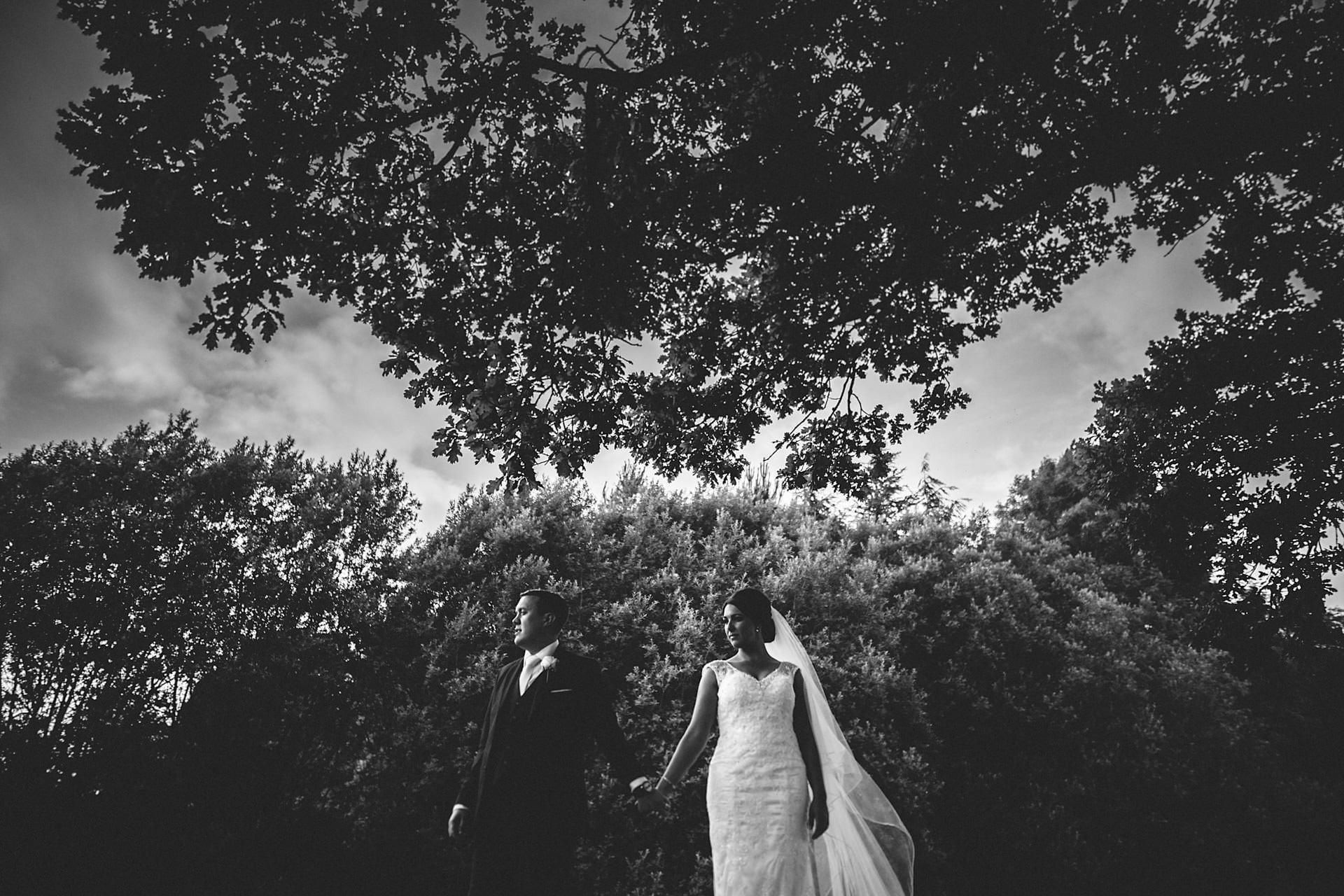 wedding-photographer-dublin-00082 98