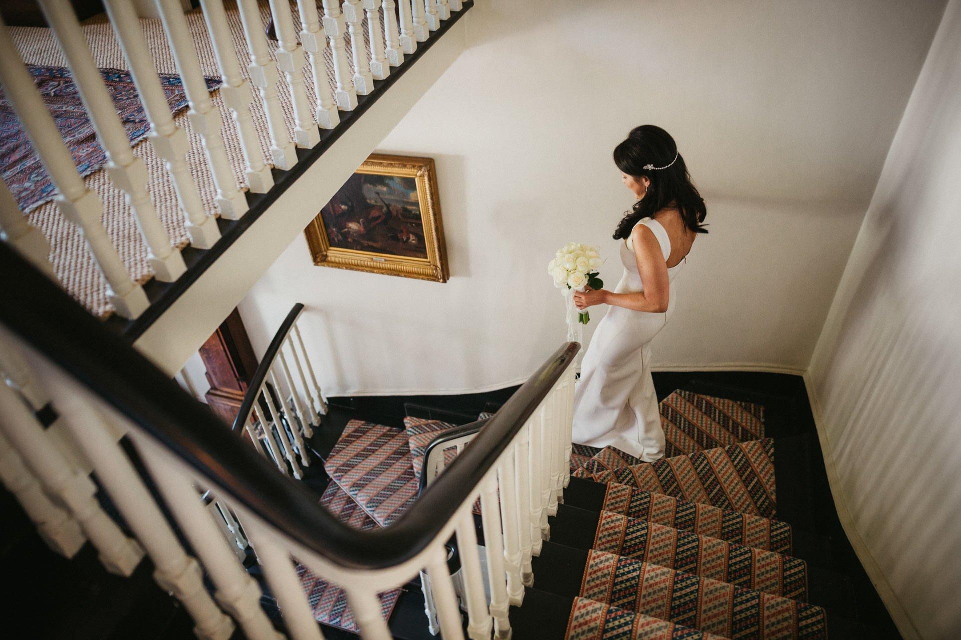 wedding-photographer-dublin-00085 100