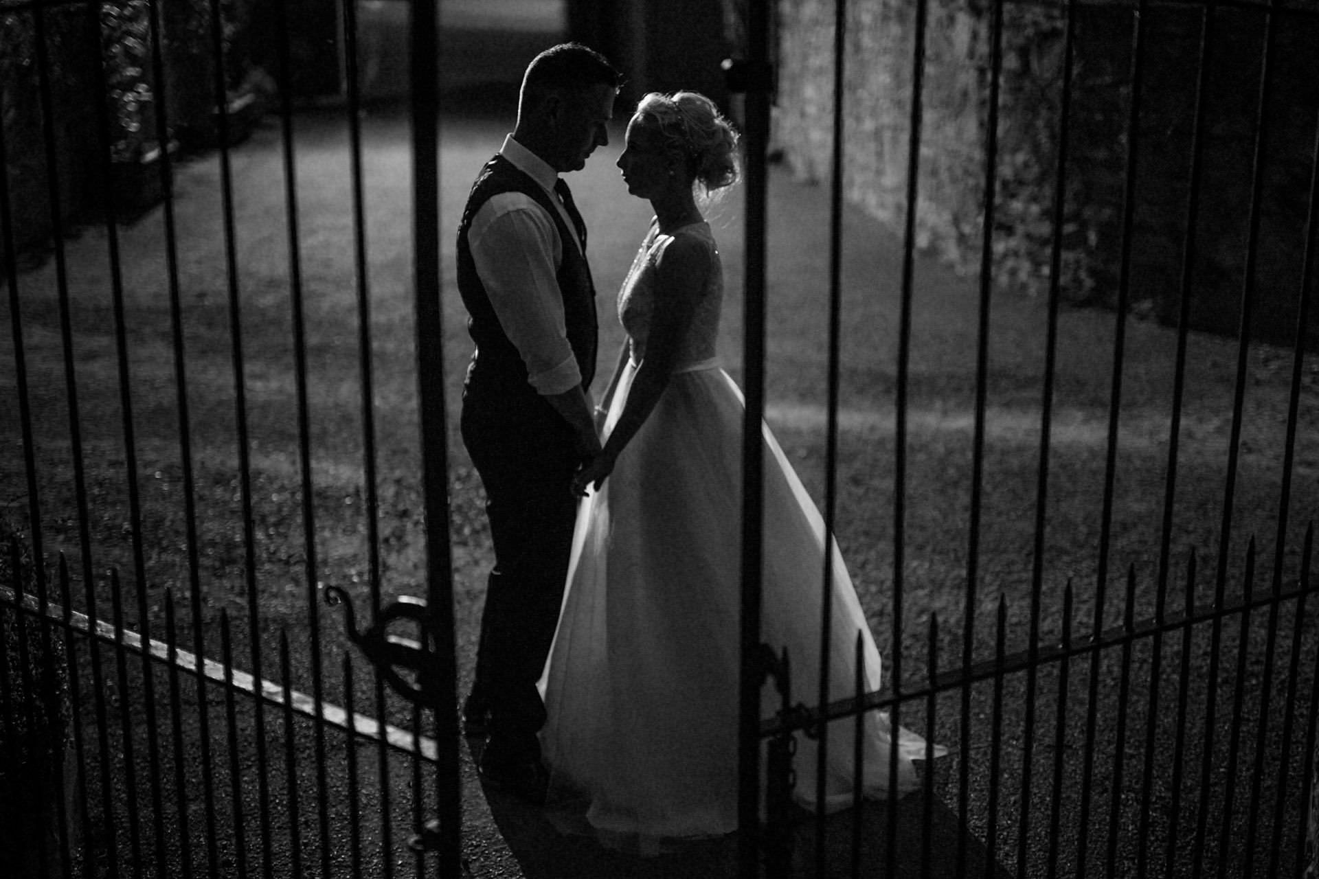 wedding-photographer-dublin-00086 101
