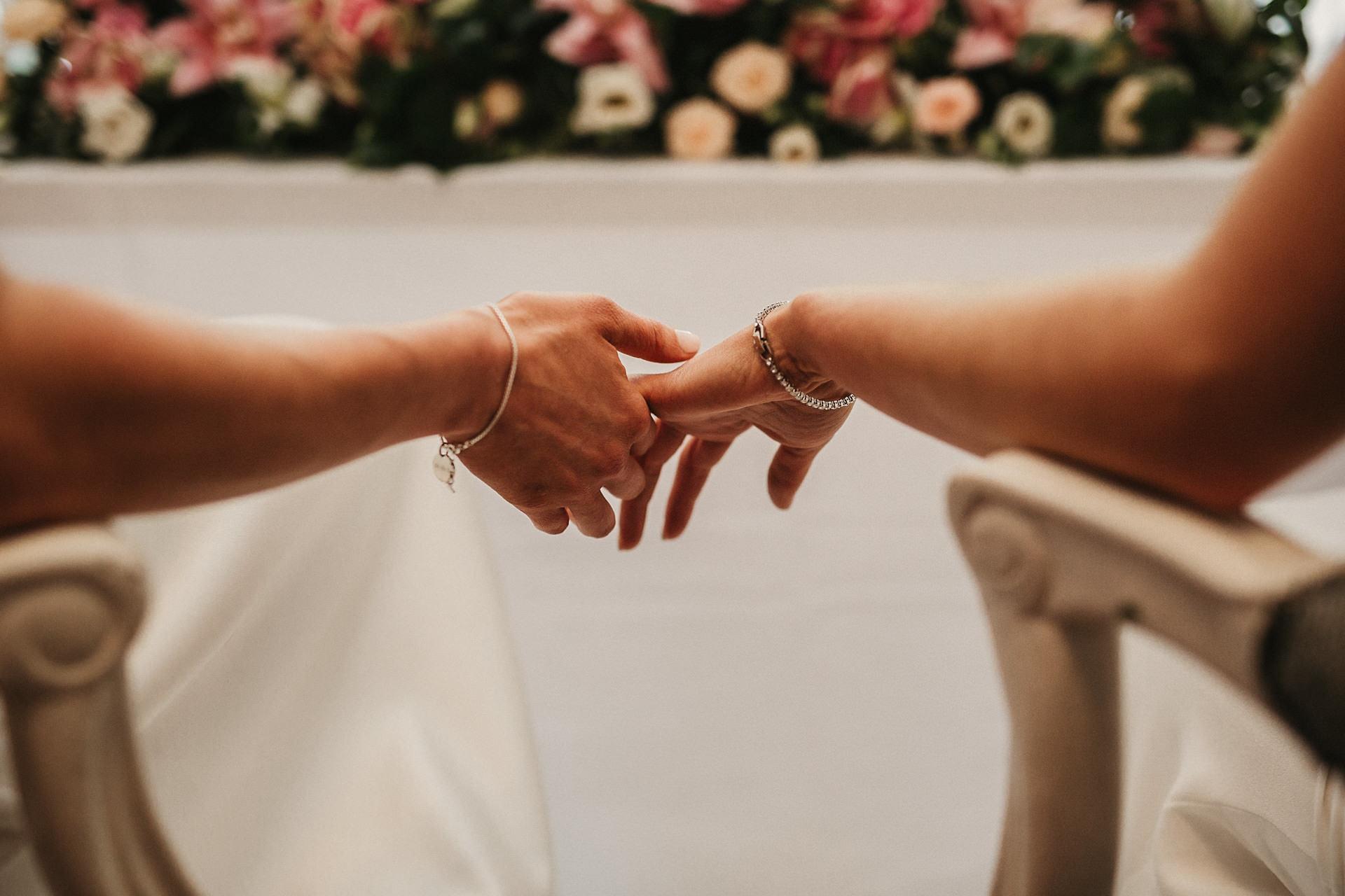 wedding-photographer-dublin-00087 102