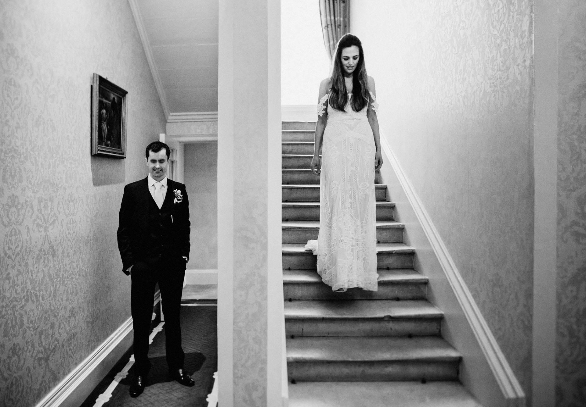 wedding-photographer-dublin-00090 104