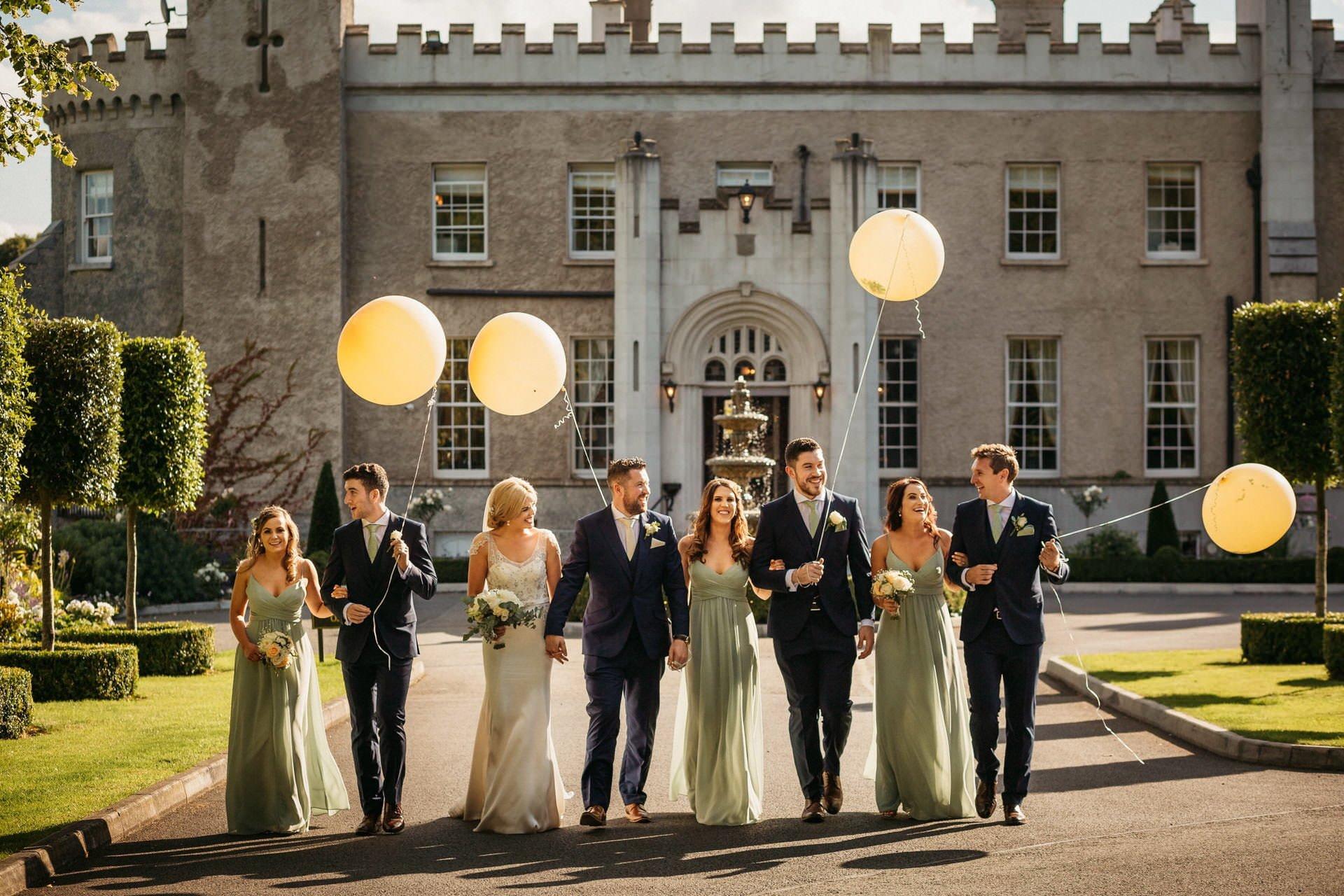 wedding-photographer-dublin-00091 109