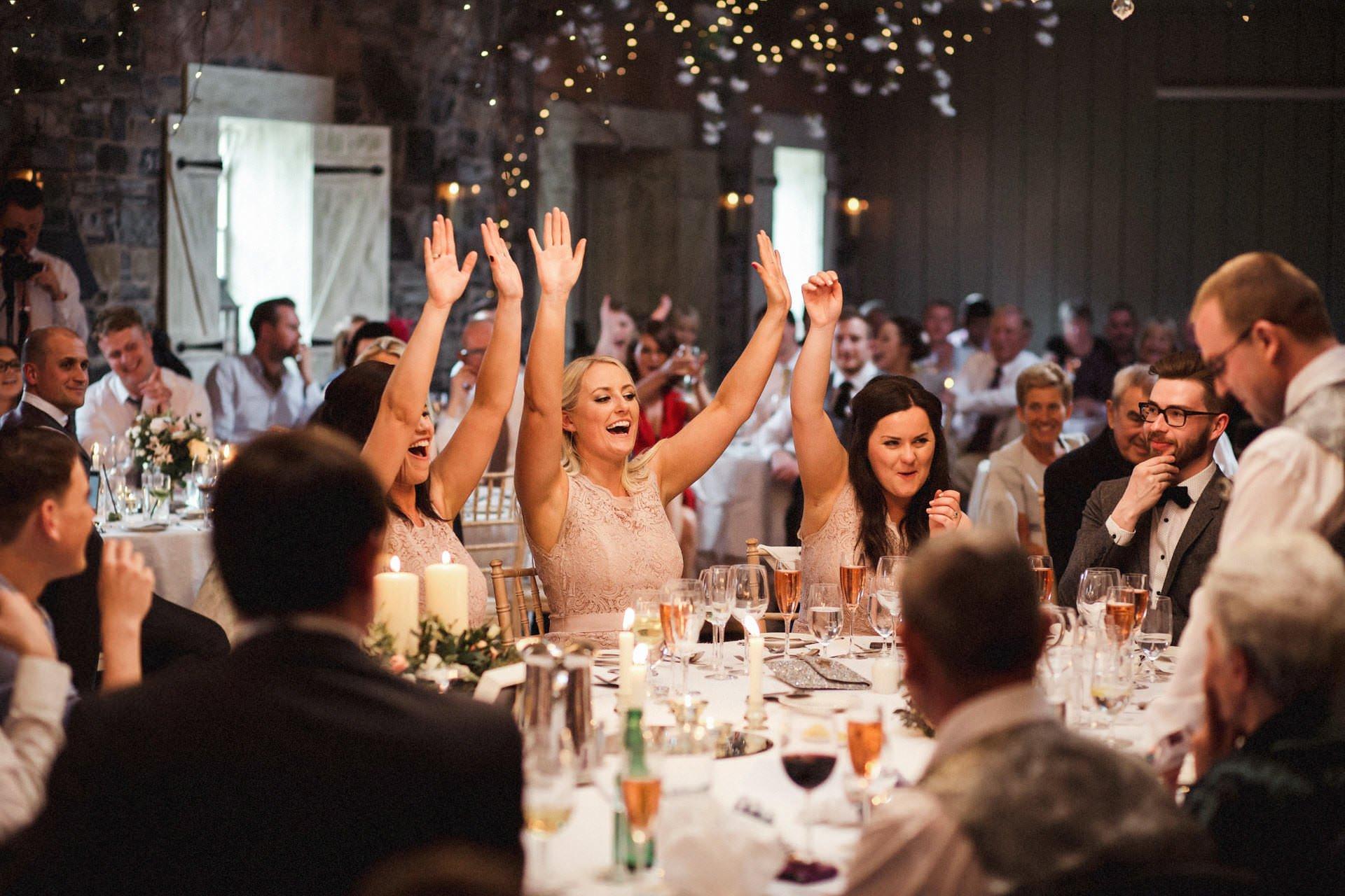 wedding-photographer-dublin-00092 110