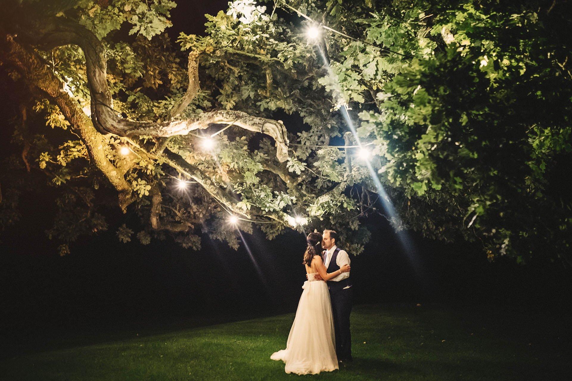 wedding-photographer-dublin-00093 111