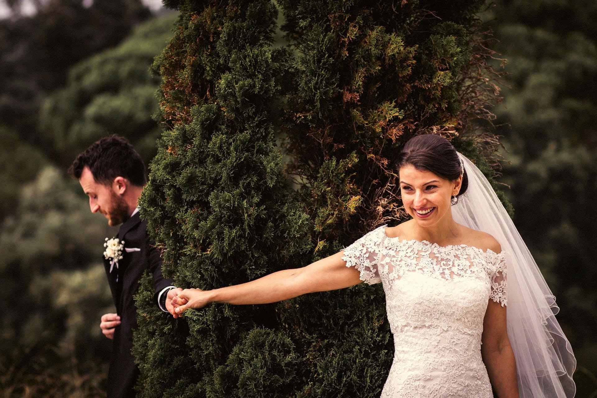 wedding-photographer-dublin-00094 113