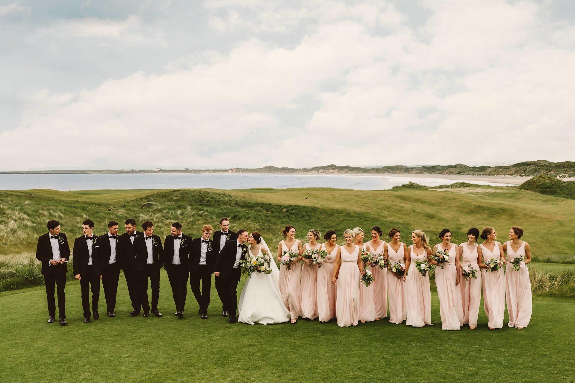 wedding-photographer-ireland-00099 23
