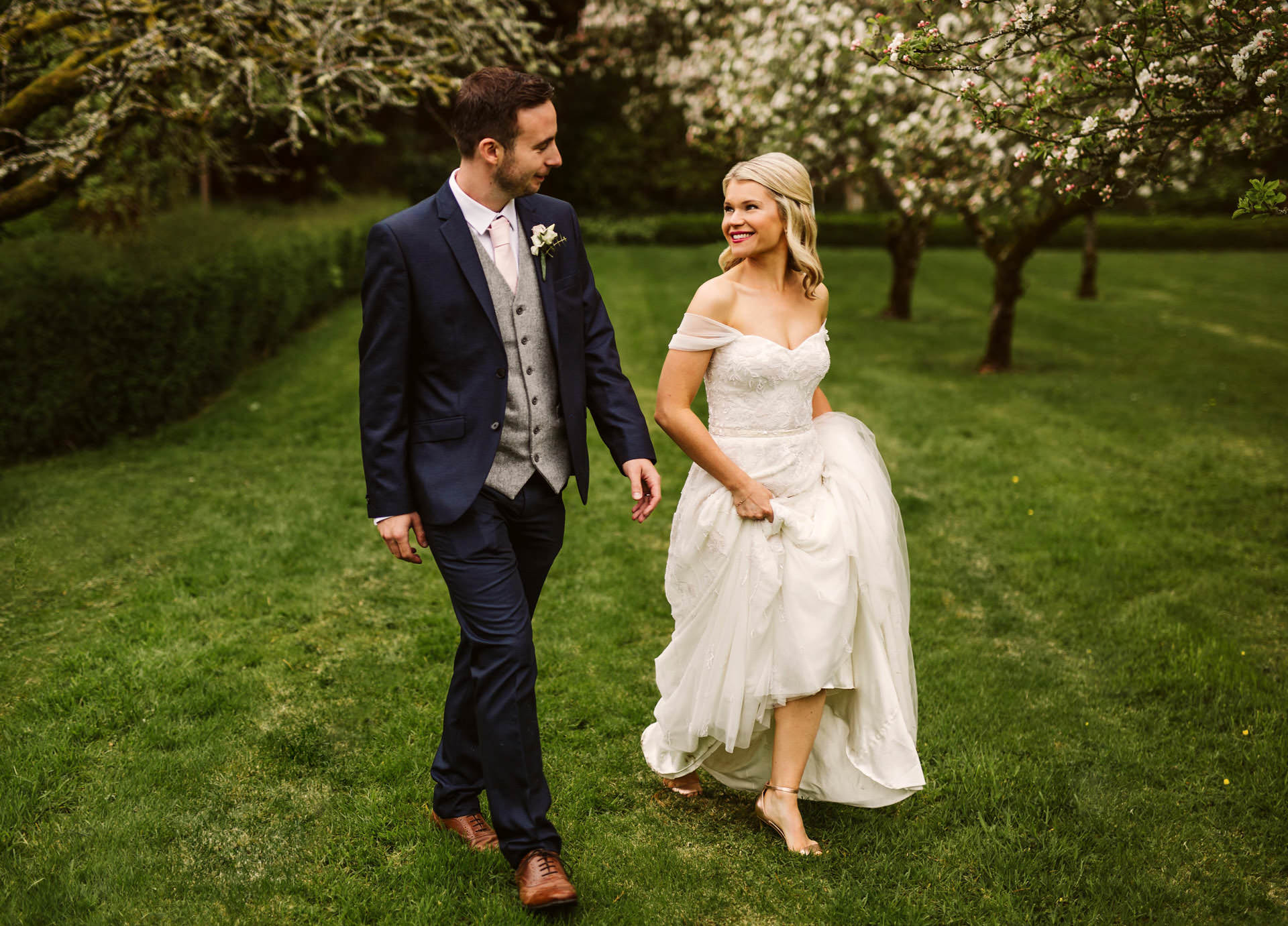 wedding-photographer-ireland-00101 17