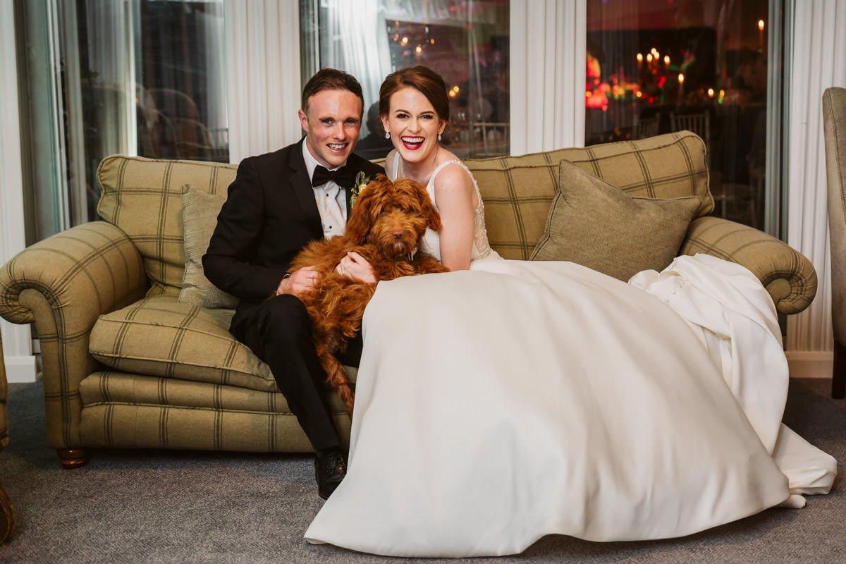 Trump Doonbeg Wedding Photographer 108