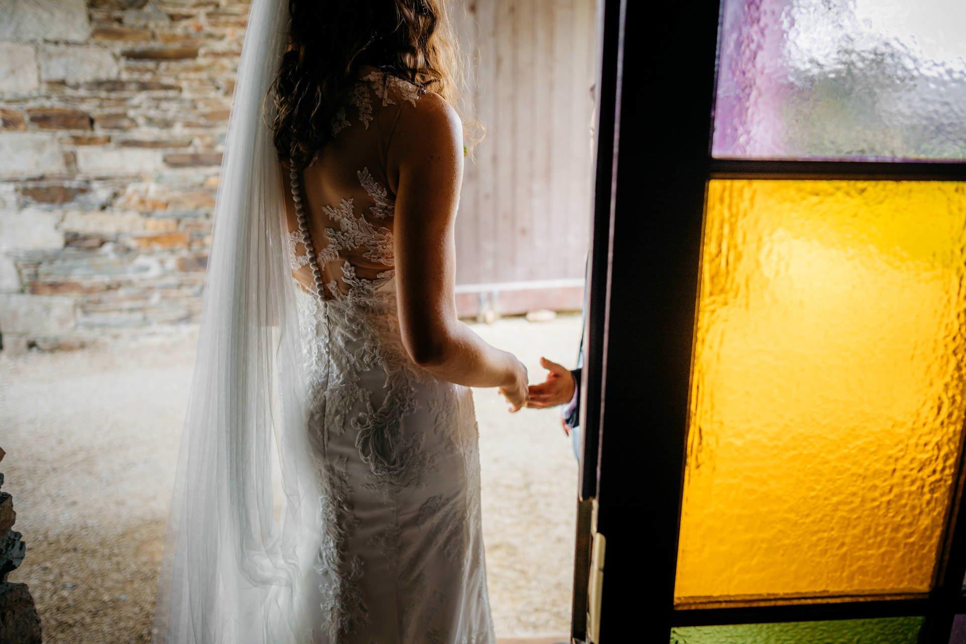 wedding-photographer-dublin-121 115