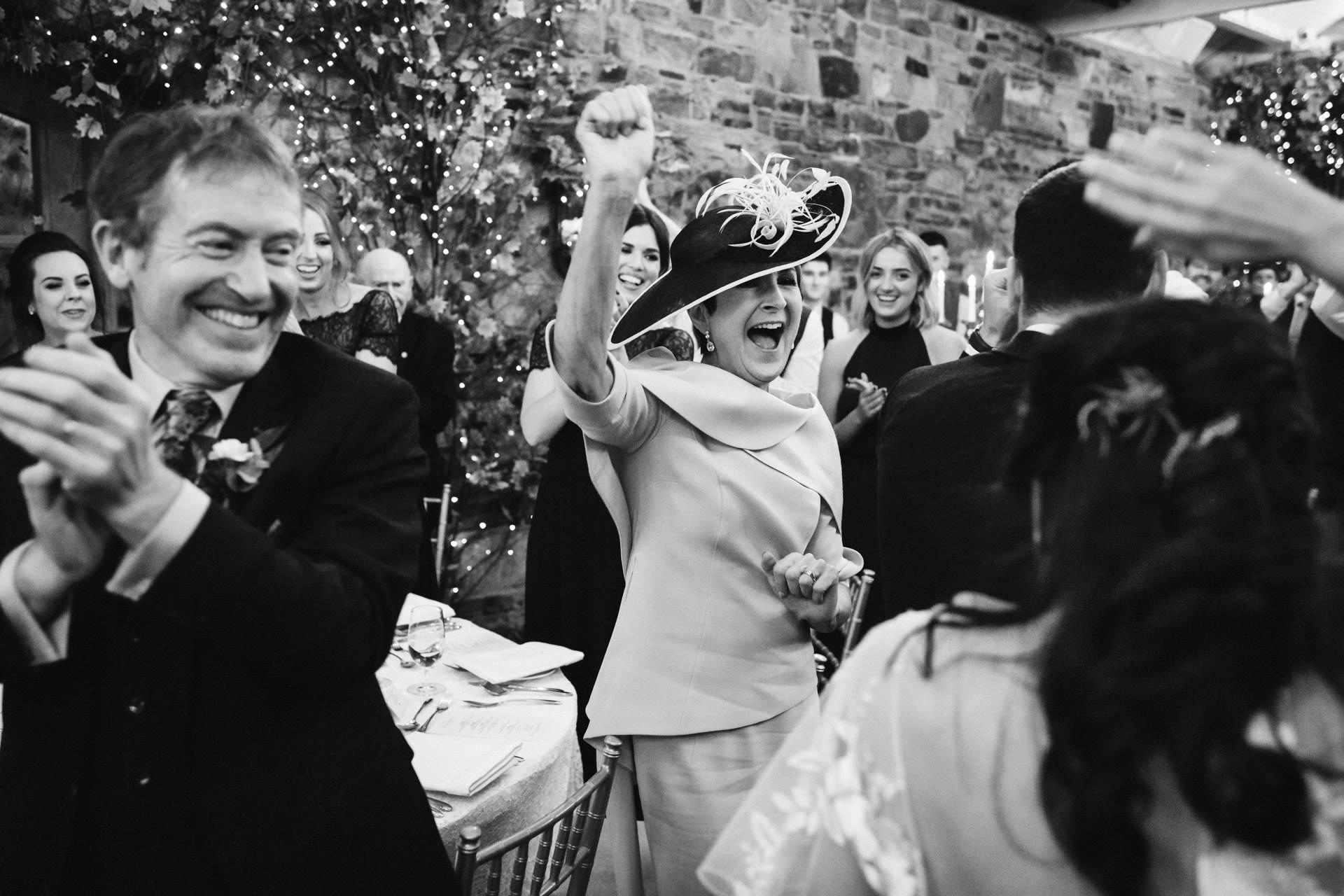 wedding-photographer-dublin-123 117