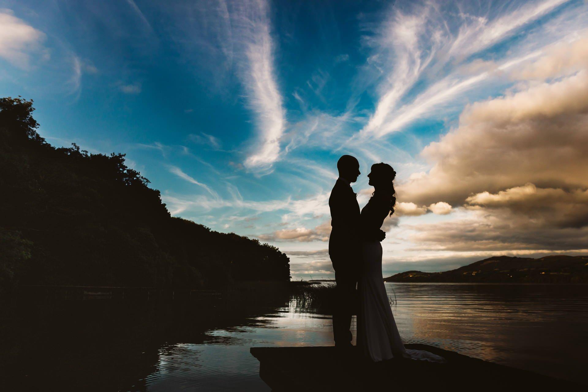 wedding-photographer-dublin-124 118
