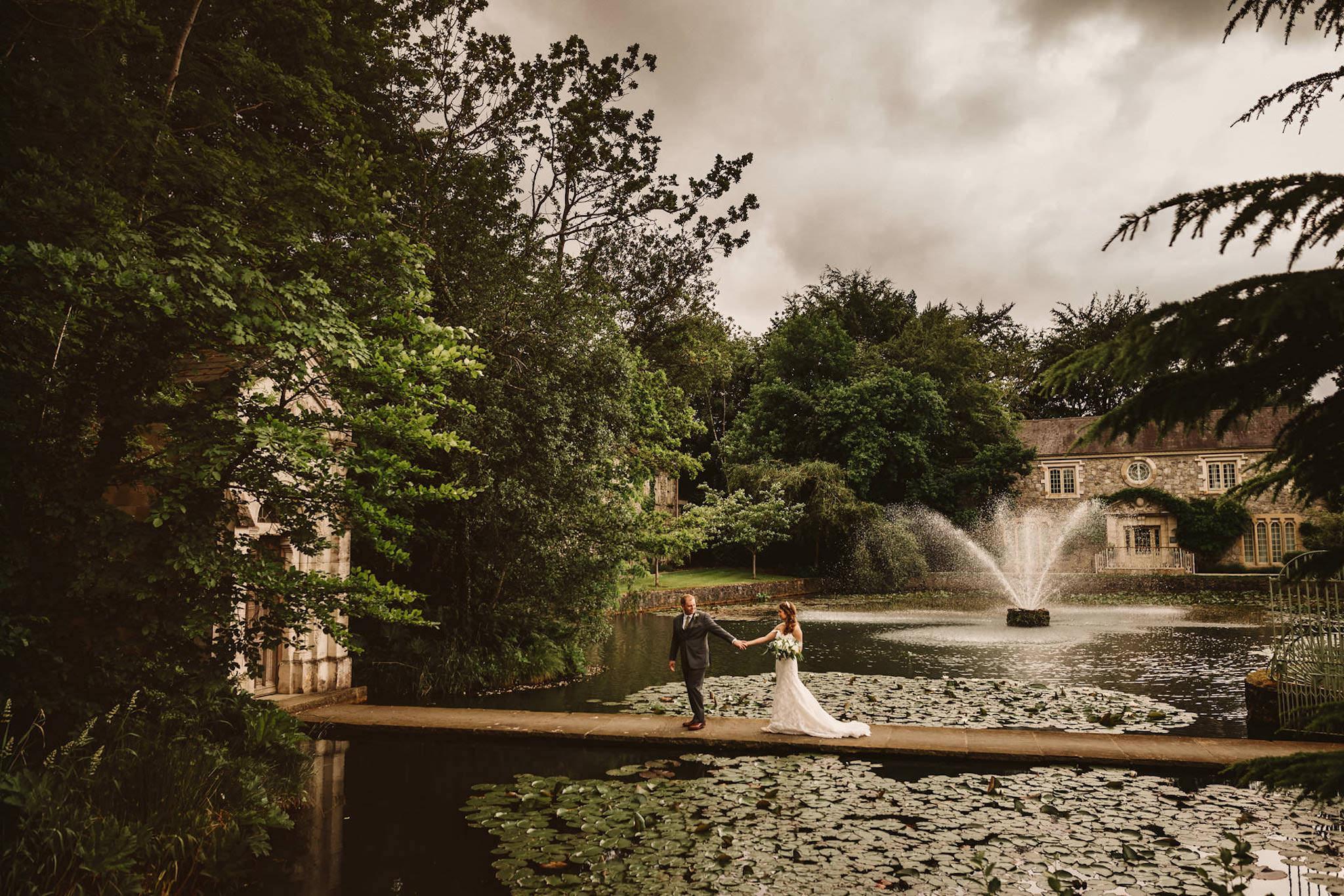 wedding-photographer-dublin-126 121