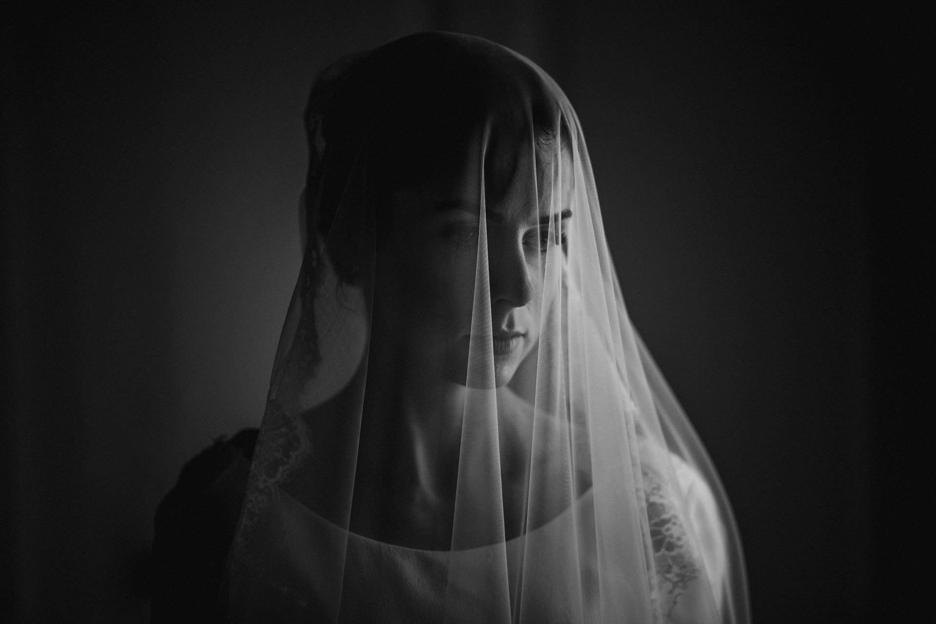 wedding-photographer-dublin-127 122