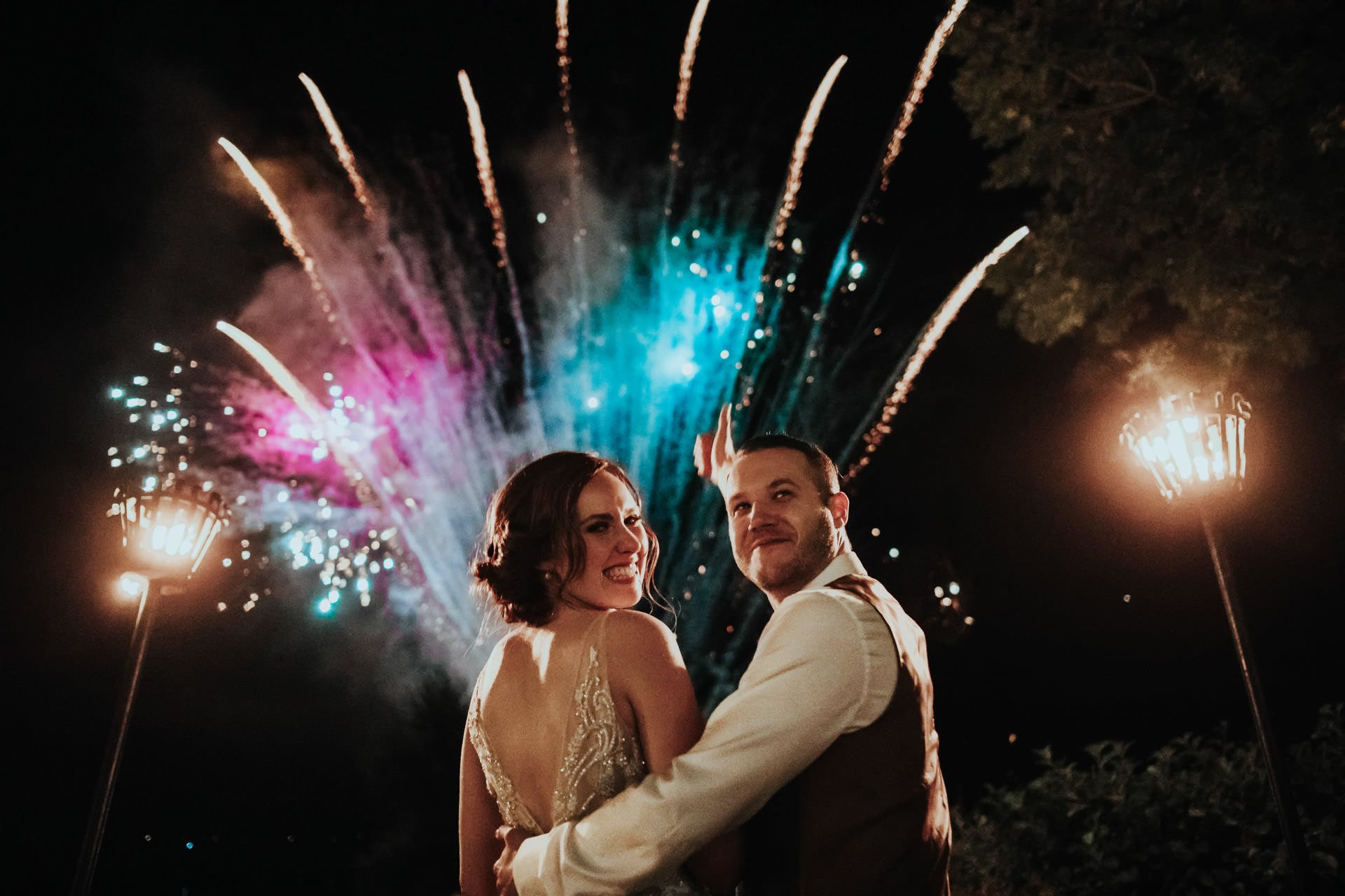 wedding-photographer-dublin-128 77