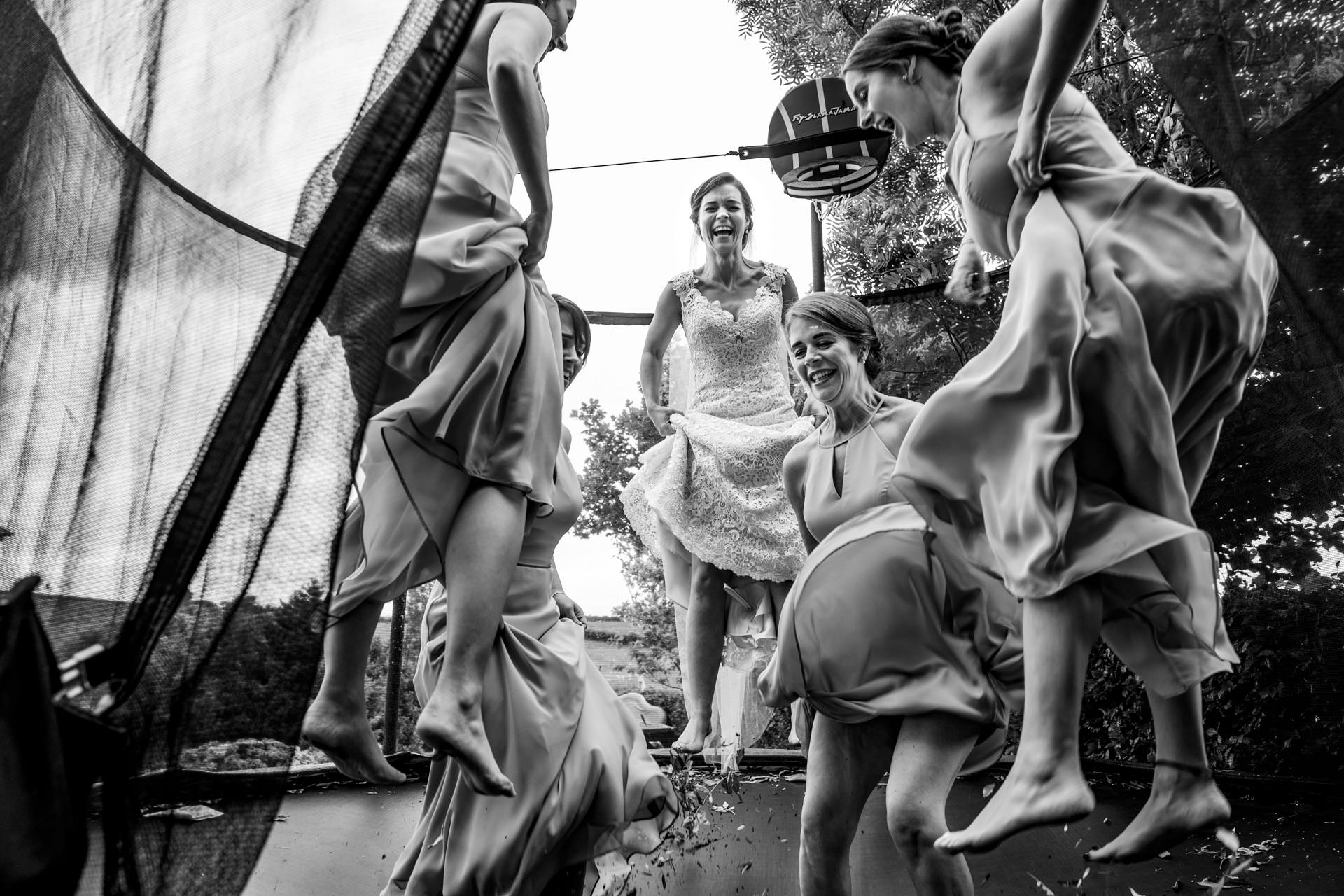 wedding-photographer-dublin-129 124