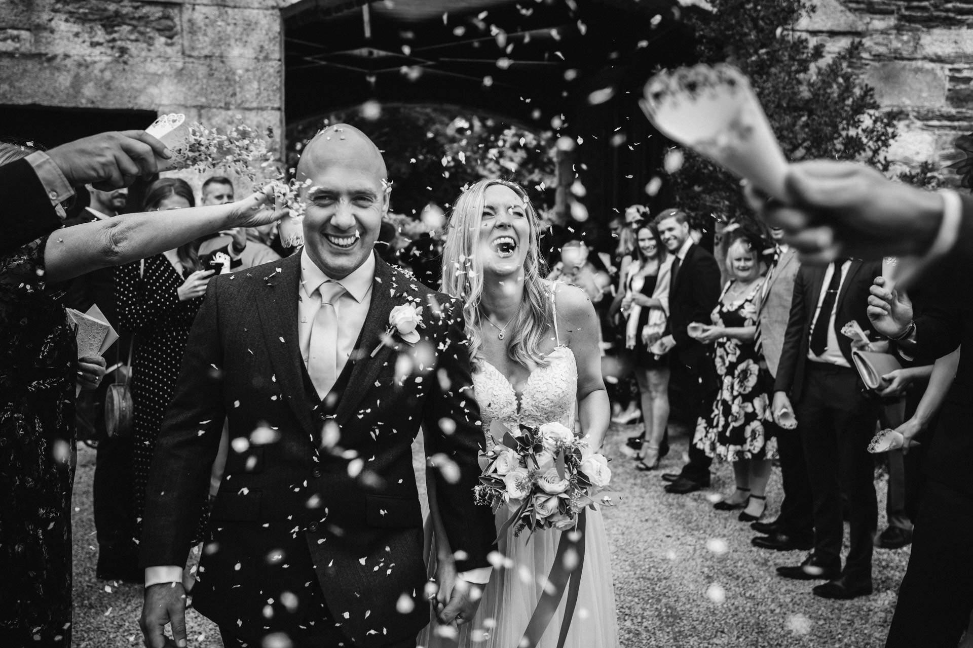 wedding-photographer-dublin-134 131