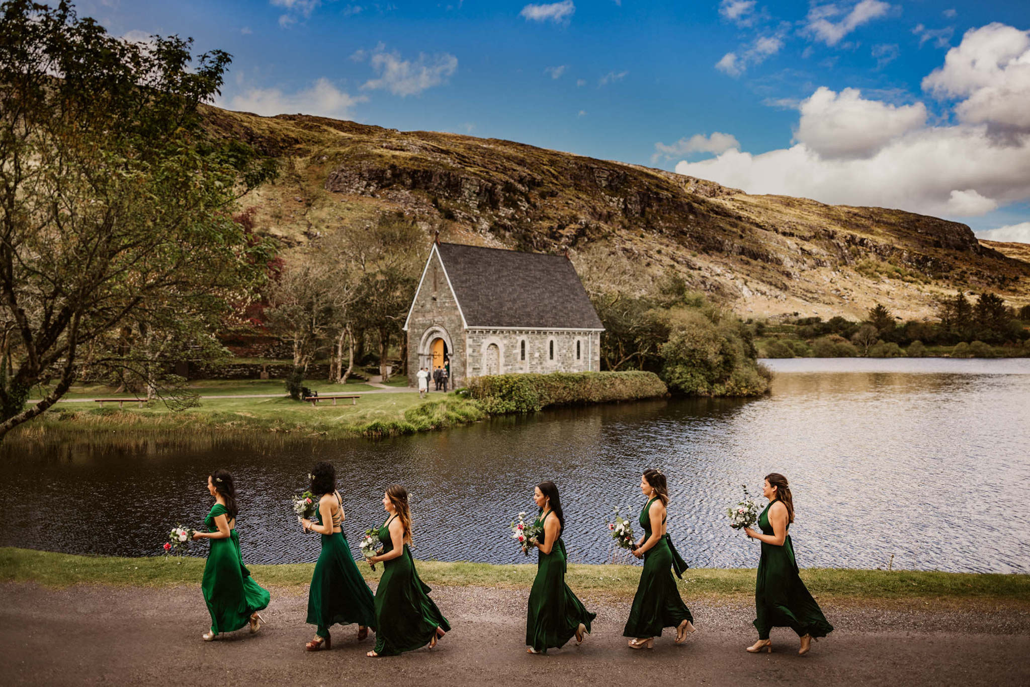 wedding-photographer-dublin-139 9