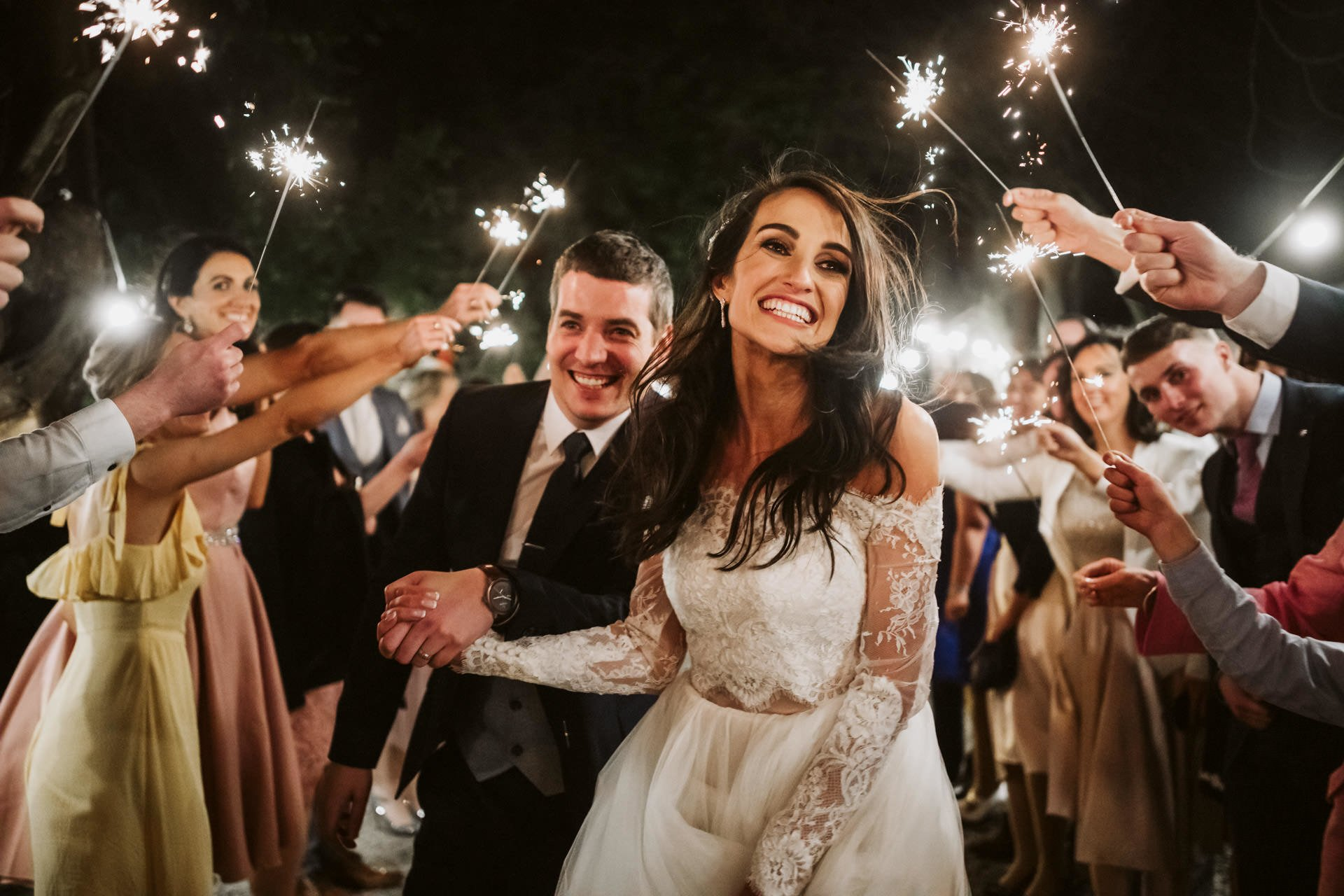 wedding-photographer-dublin-140 5